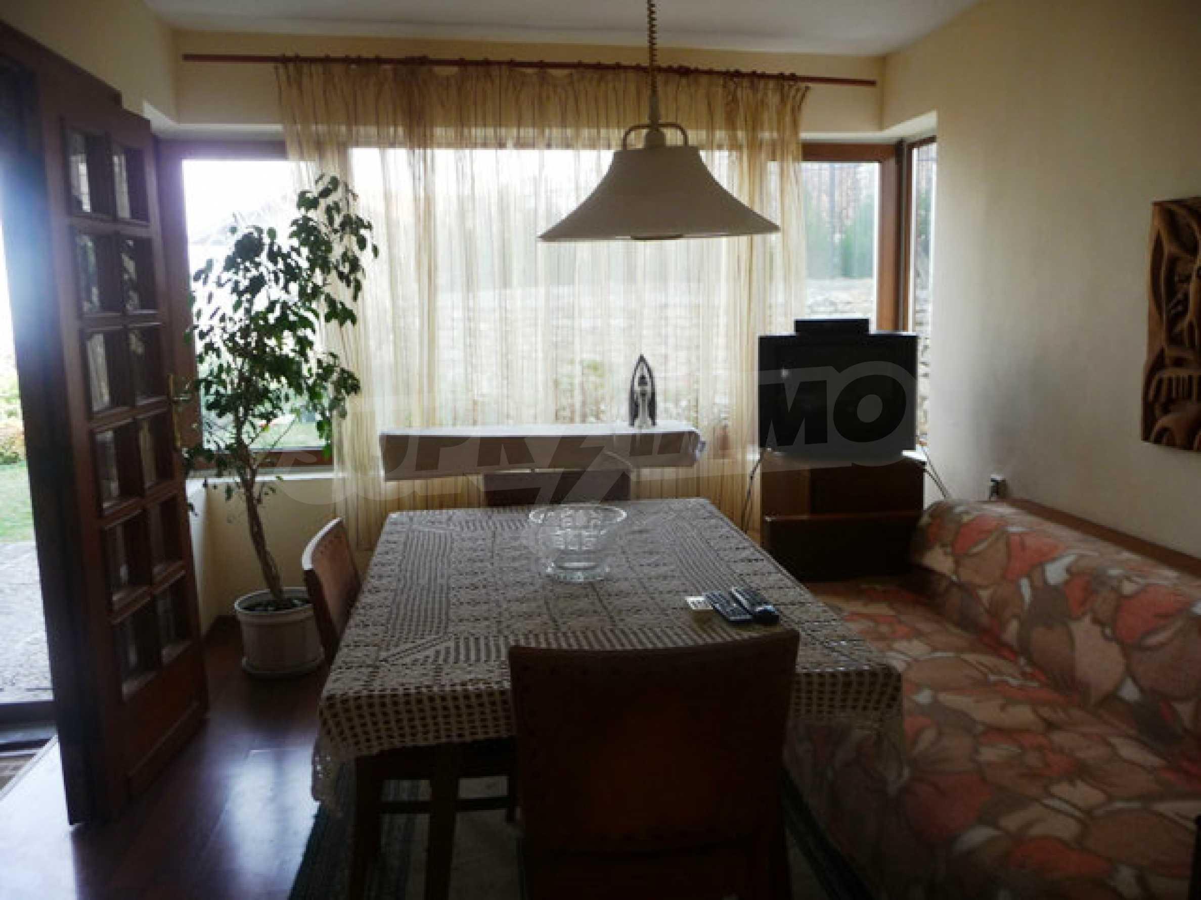 Haus in der Nähe von Varna 7