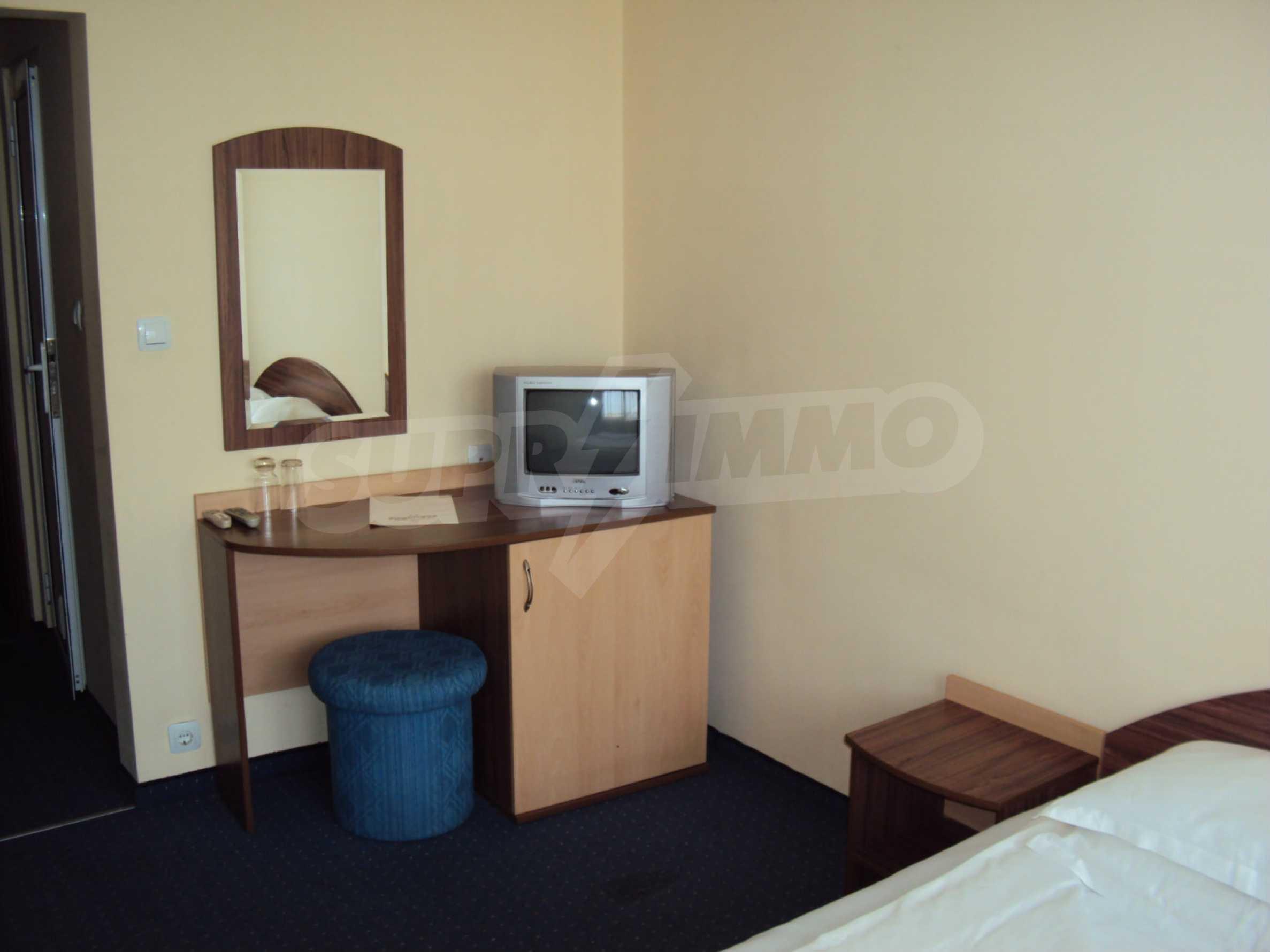 Hotel zum Verkauf in perfekter Toplage 13