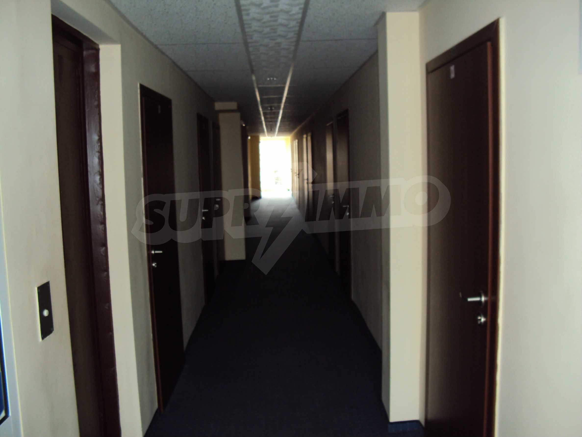 Hotel zum Verkauf in perfekter Toplage 14
