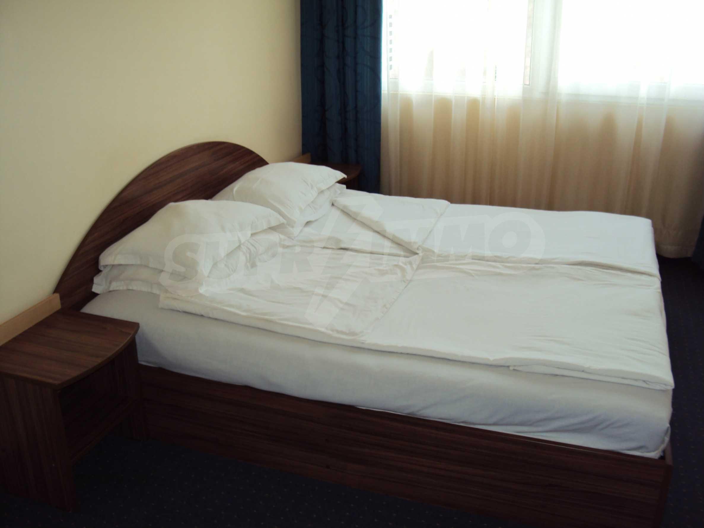 Hotel zum Verkauf in perfekter Toplage 15