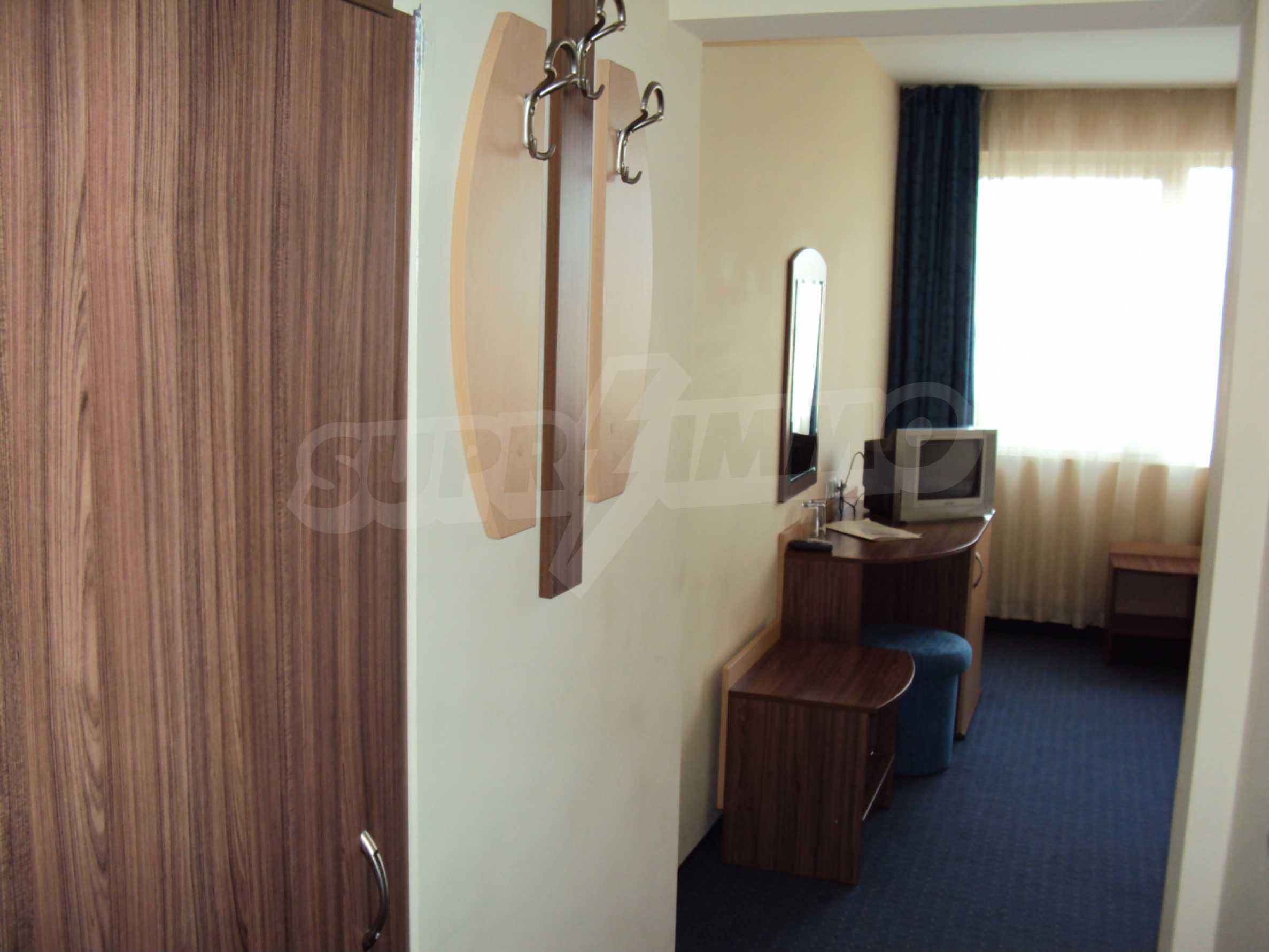 Hotel zum Verkauf in perfekter Toplage 16