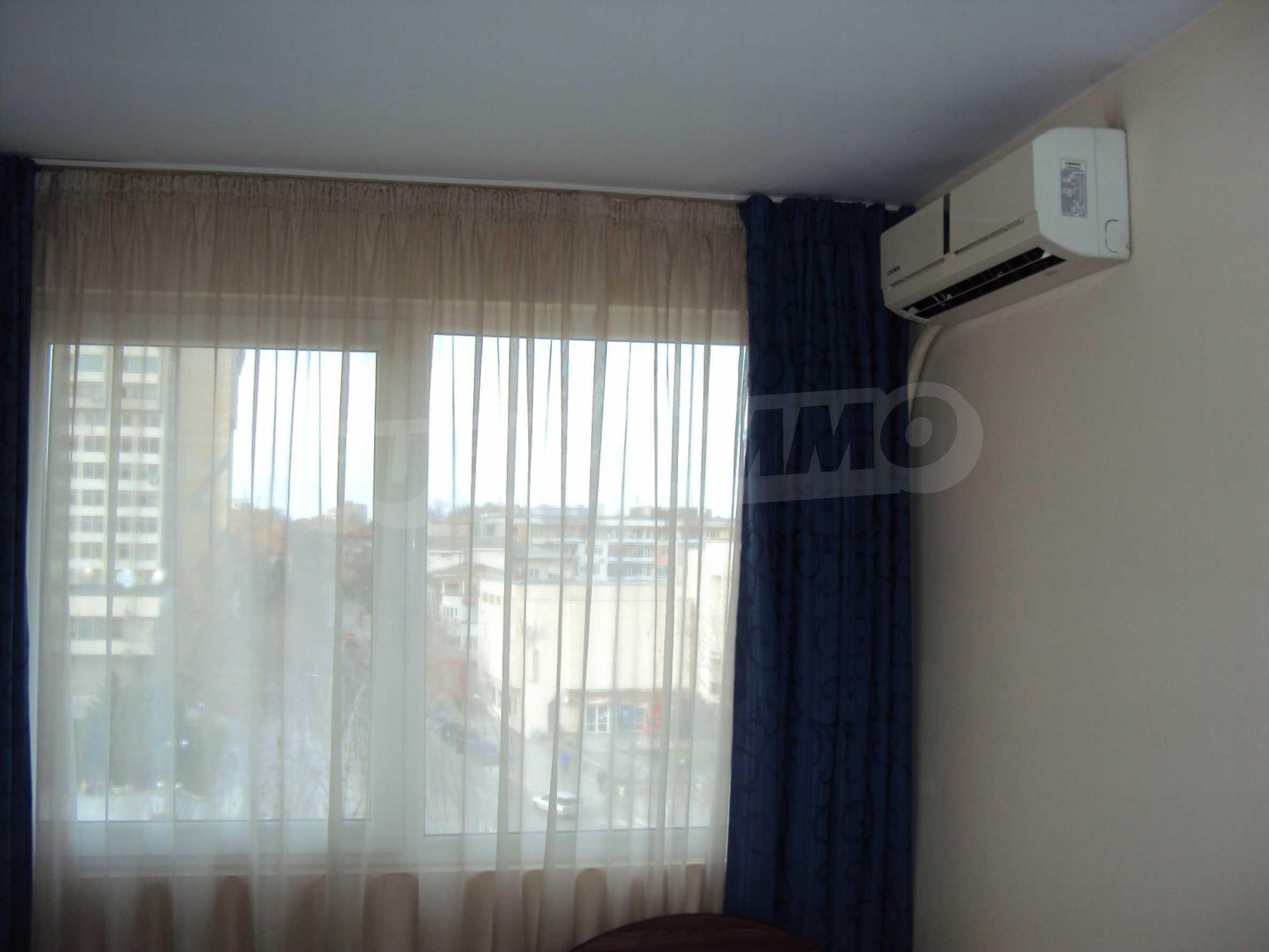 Hotel zum Verkauf in perfekter Toplage 19