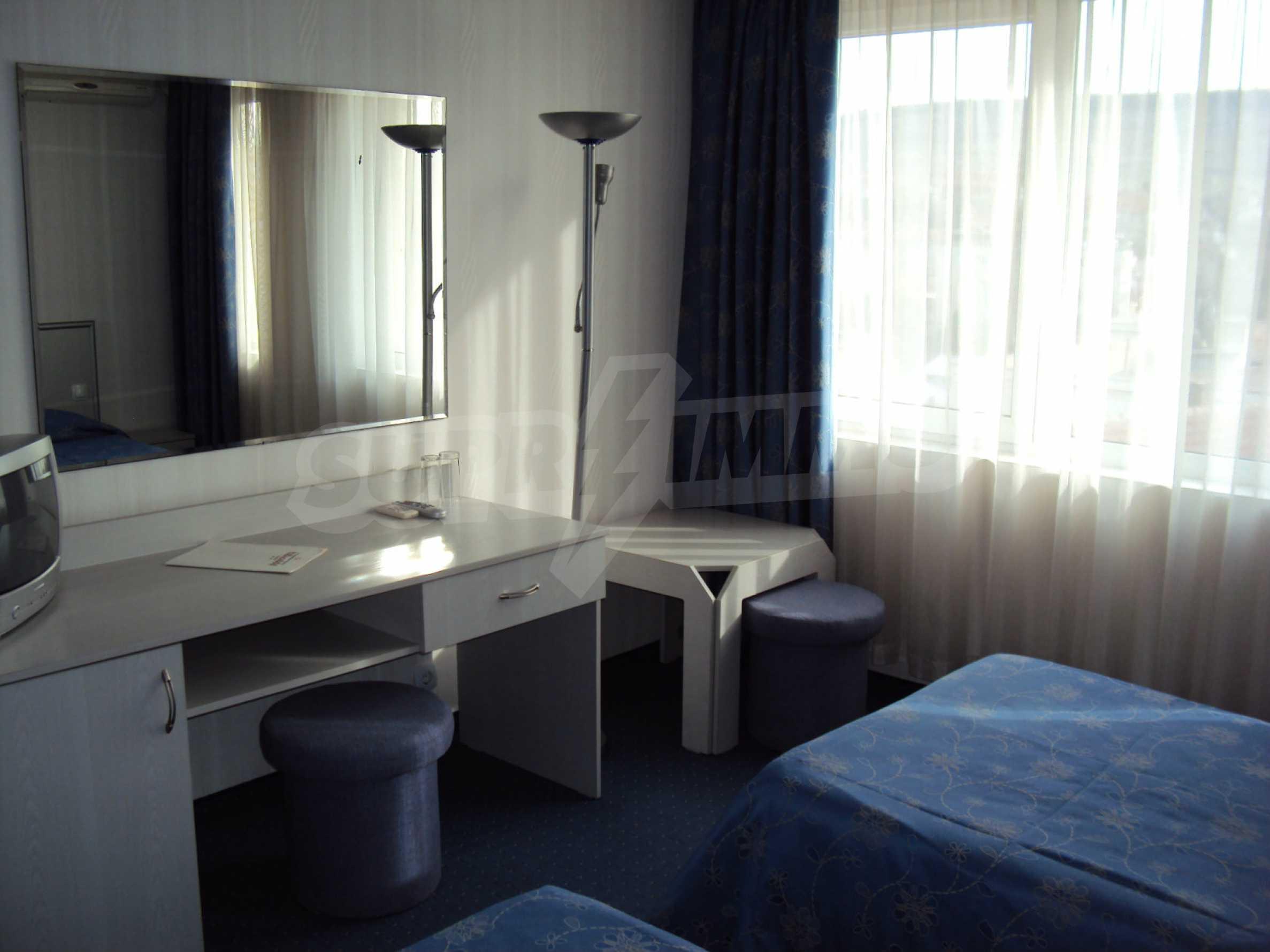 Hotel zum Verkauf in perfekter Toplage 22