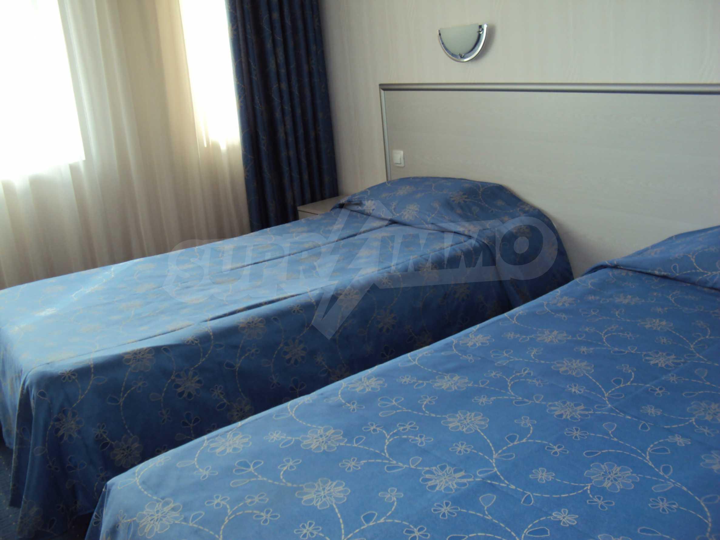 Hotel zum Verkauf in perfekter Toplage 23