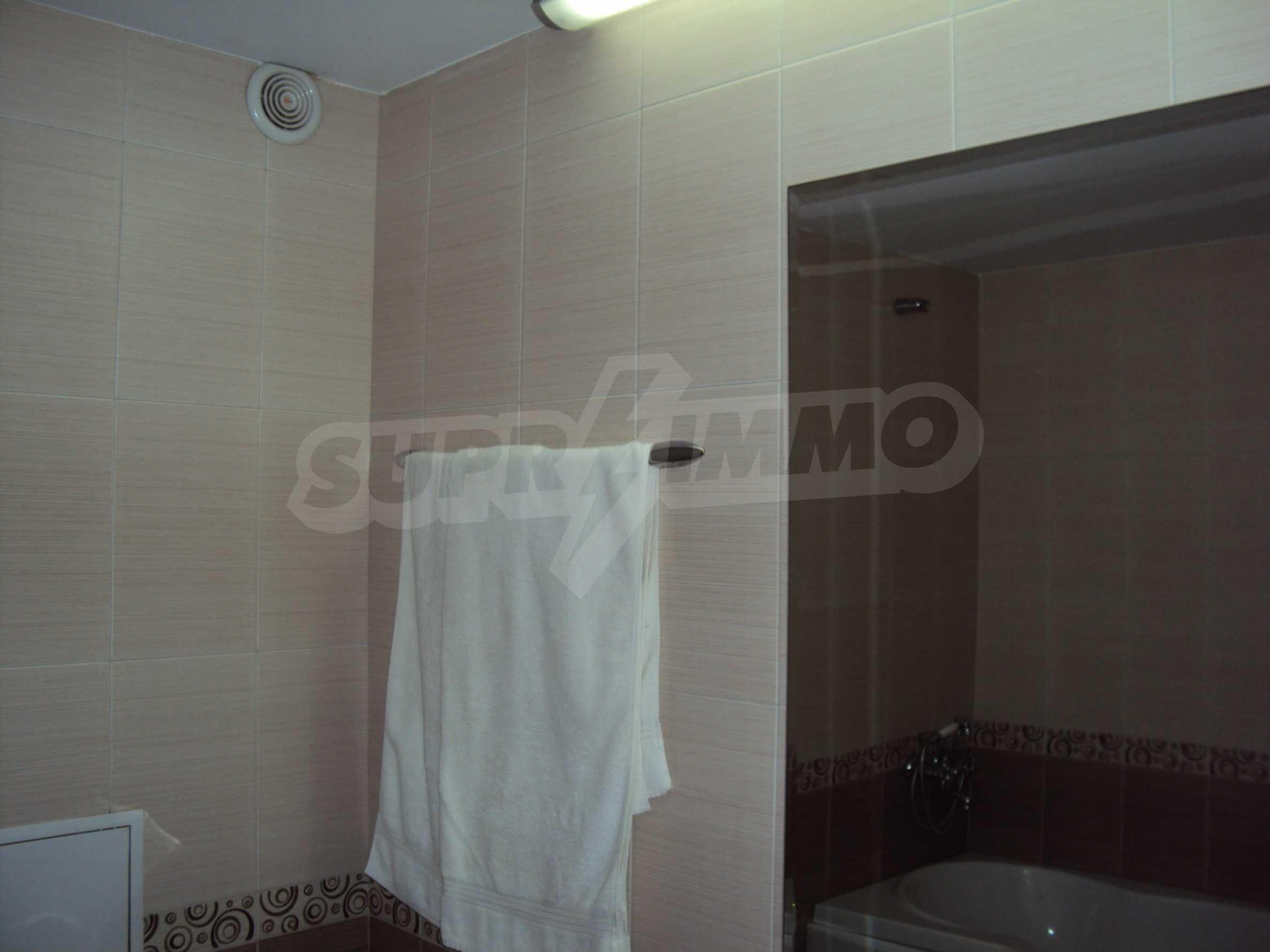 Hotel zum Verkauf in perfekter Toplage 24