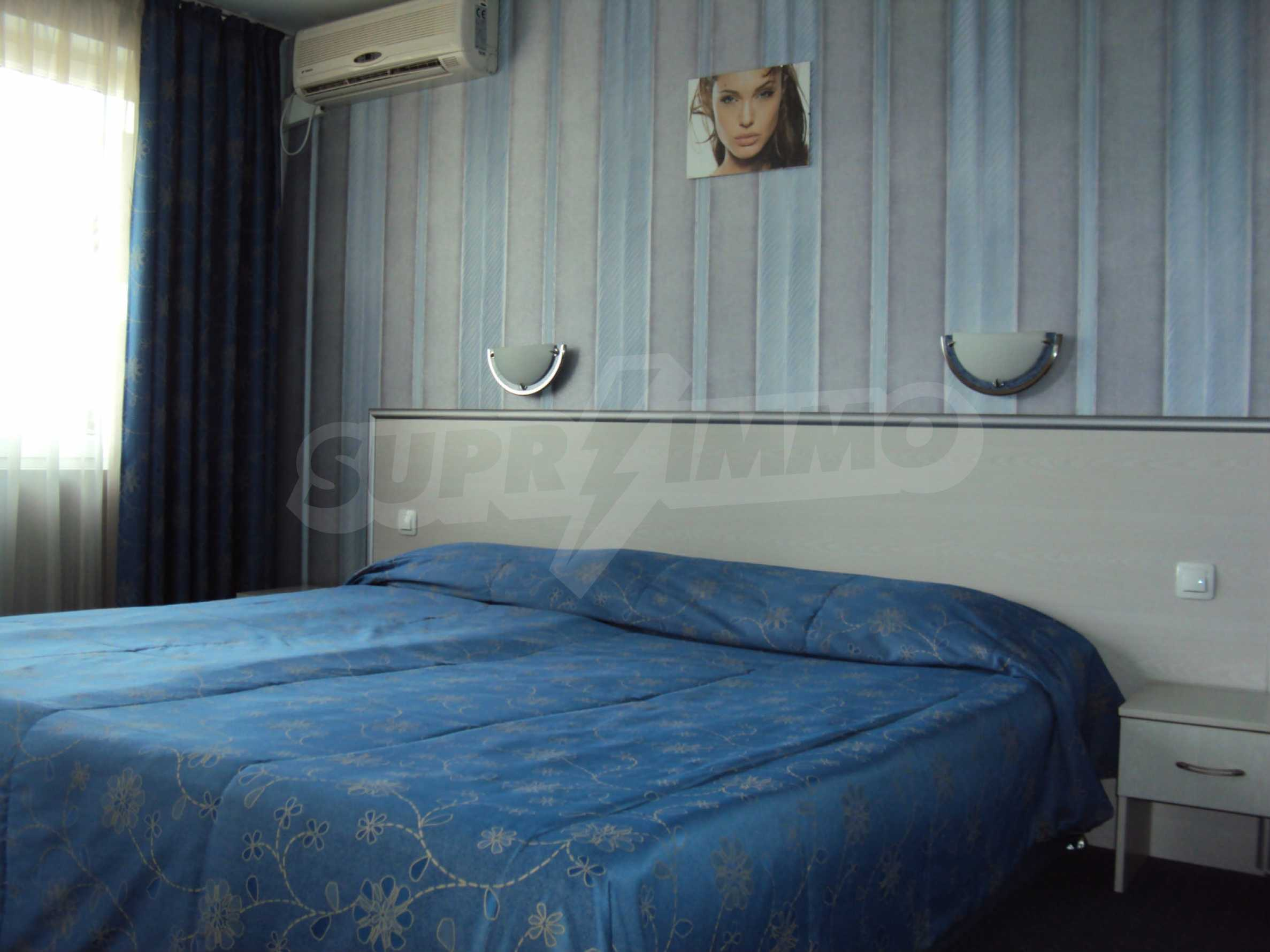 Hotel zum Verkauf in perfekter Toplage 26