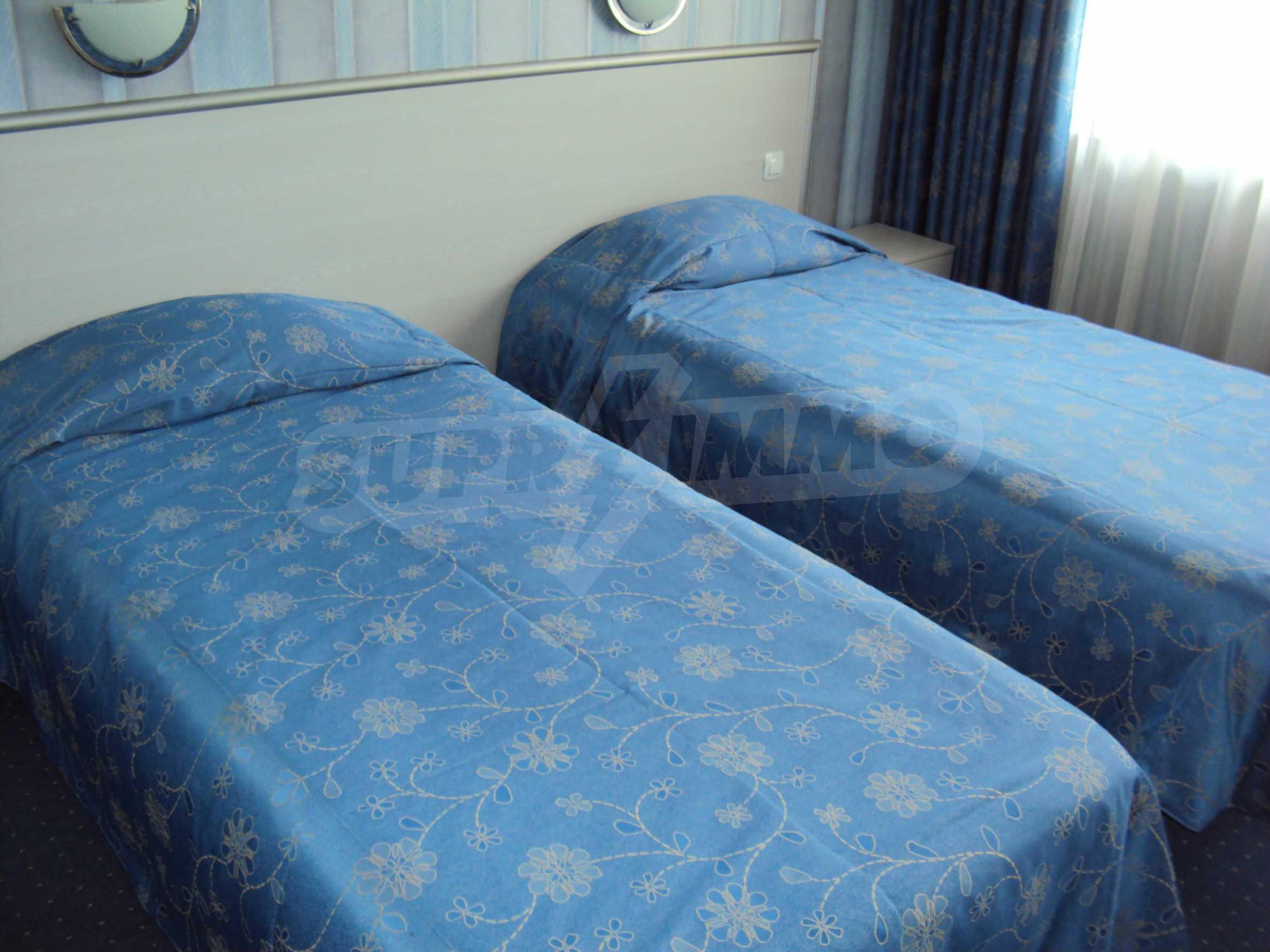 Hotel zum Verkauf in perfekter Toplage 29