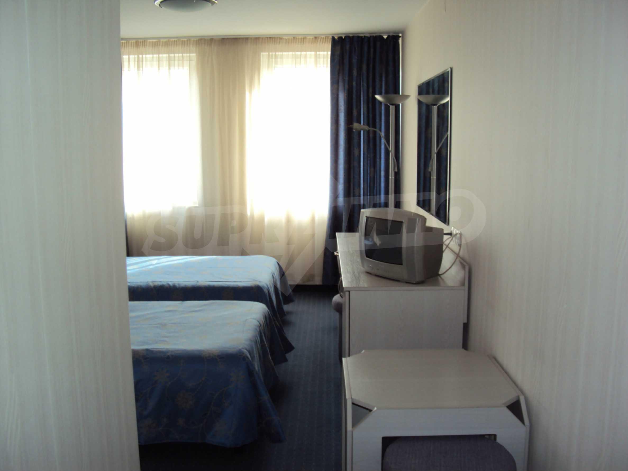 Hotel zum Verkauf in perfekter Toplage 61