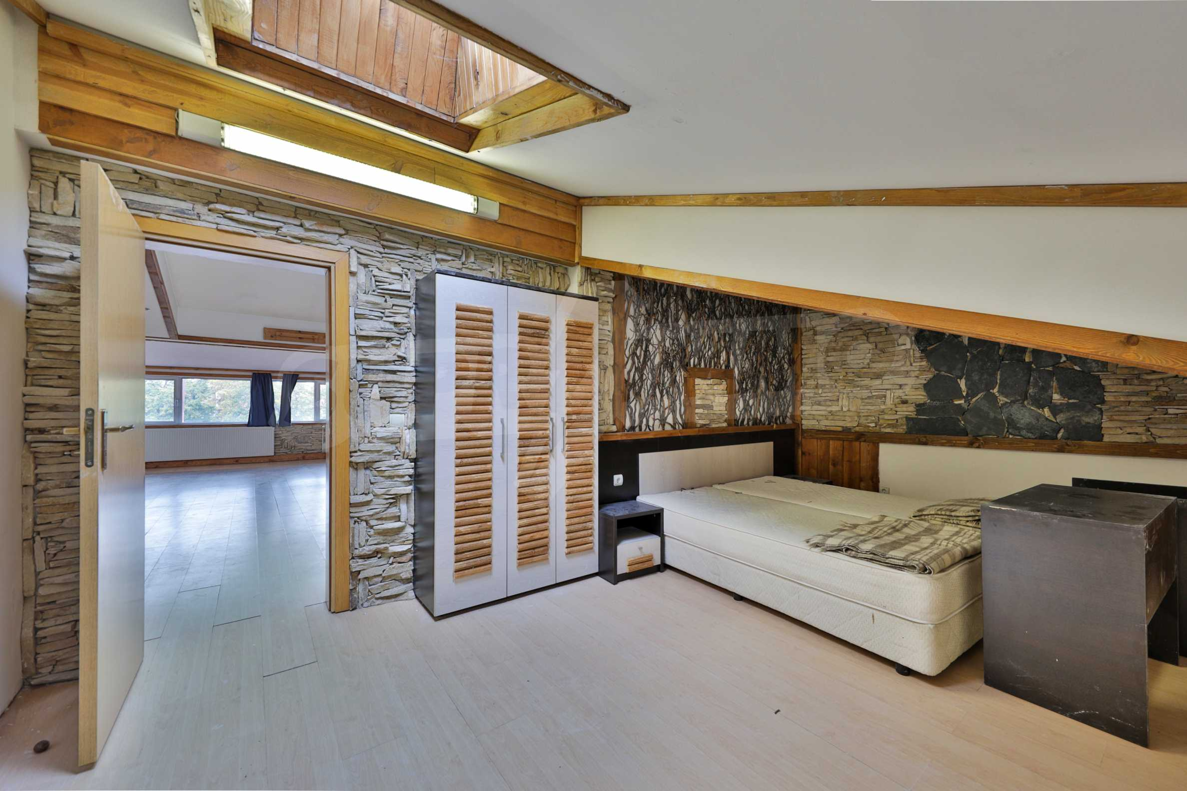 Pirin Apartments: Superb location right in the centre of Bansko 23
