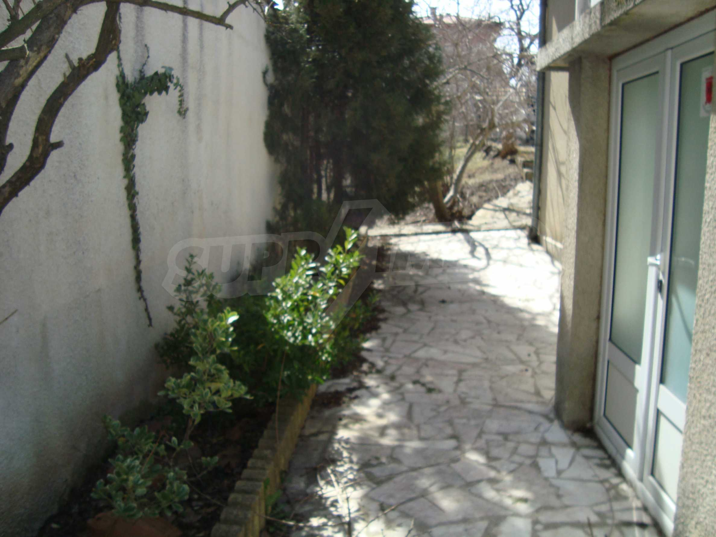 Two-storey house for sale in Lozenets 3