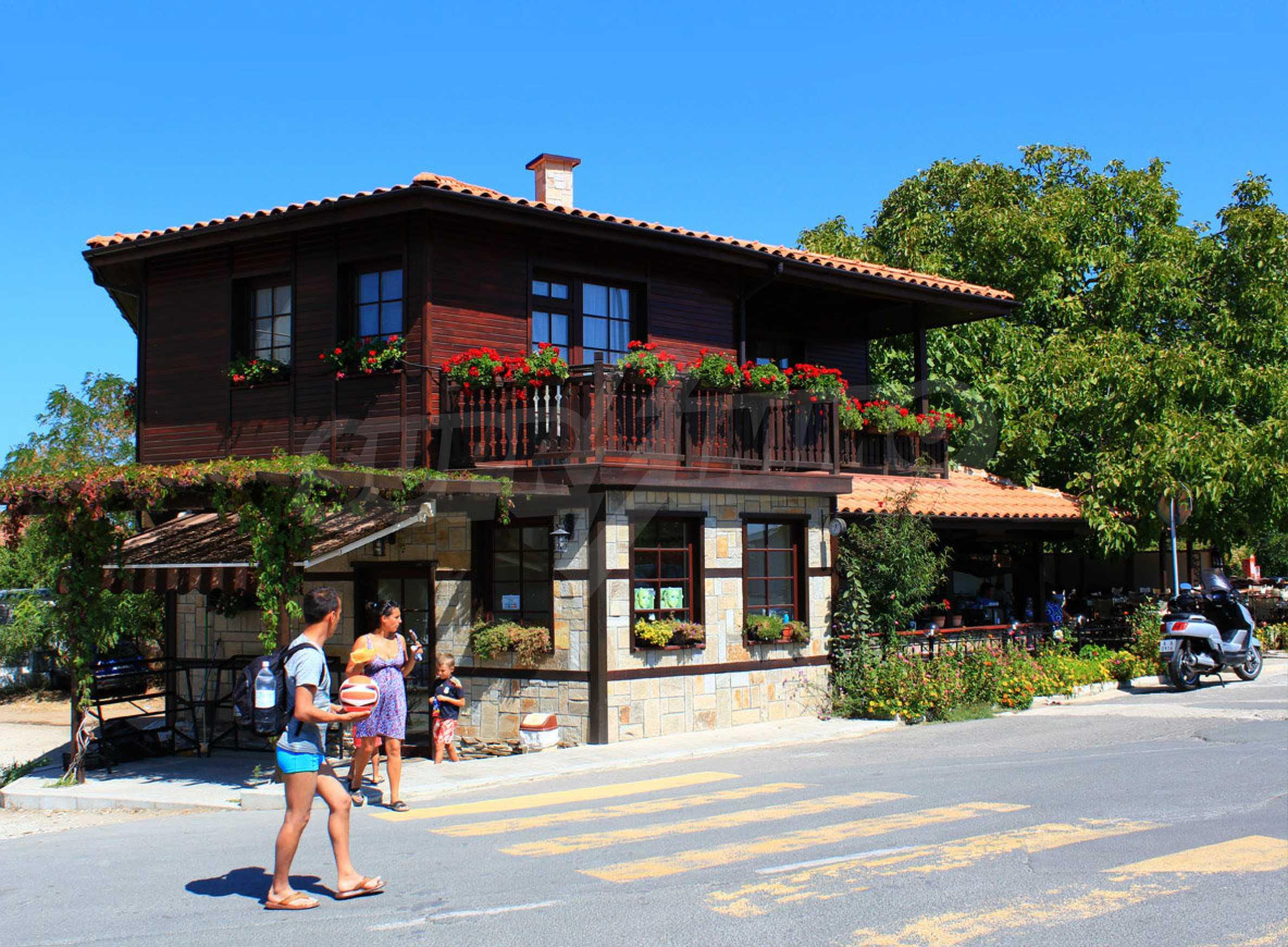 Villa Stefania 16
