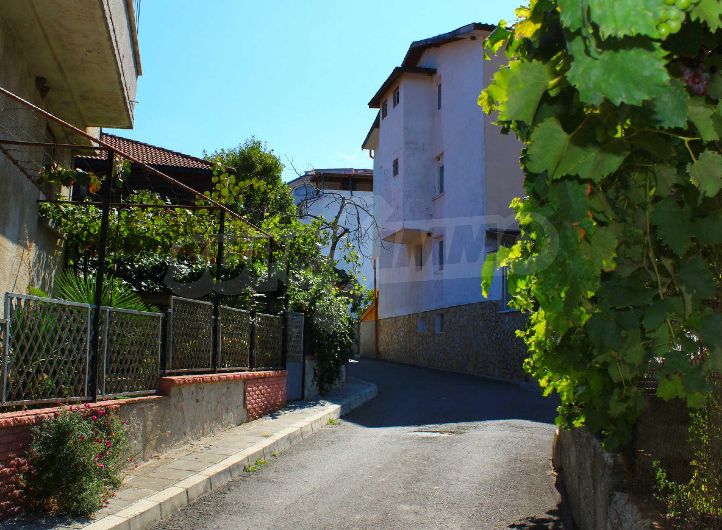 Villa Stefania 17