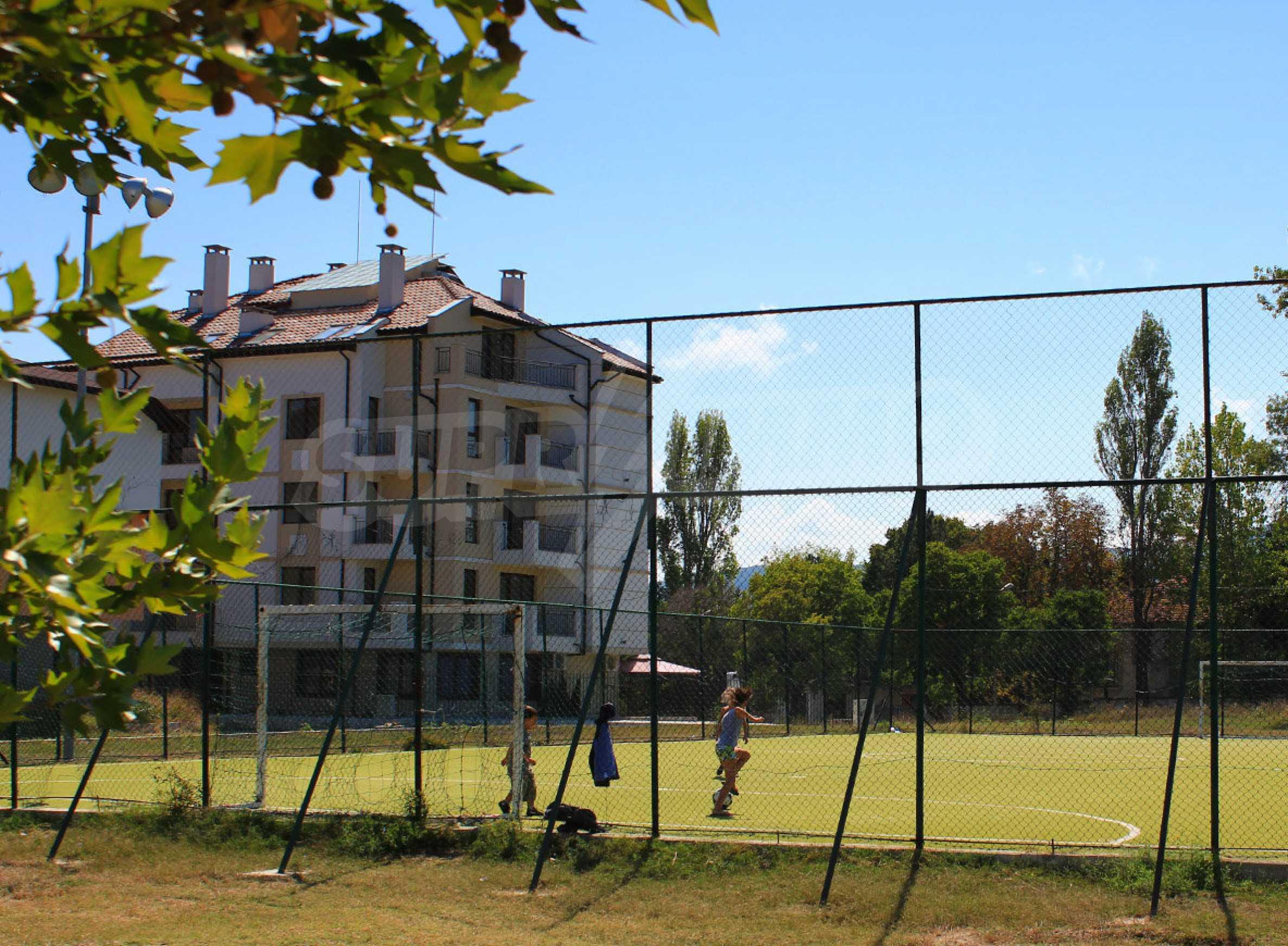 Villa Stefania 8