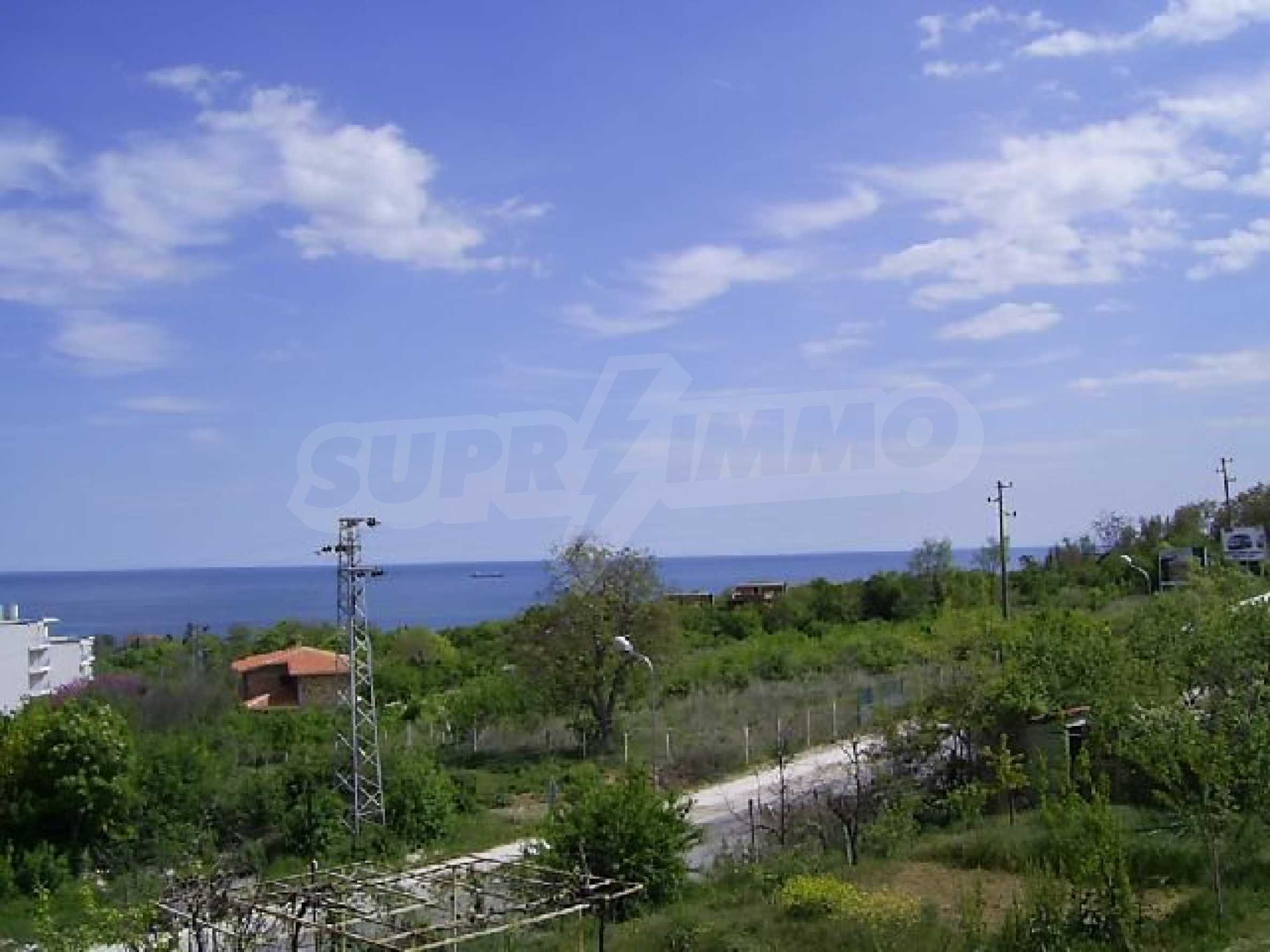 Apartment for sale in in Balchik  3