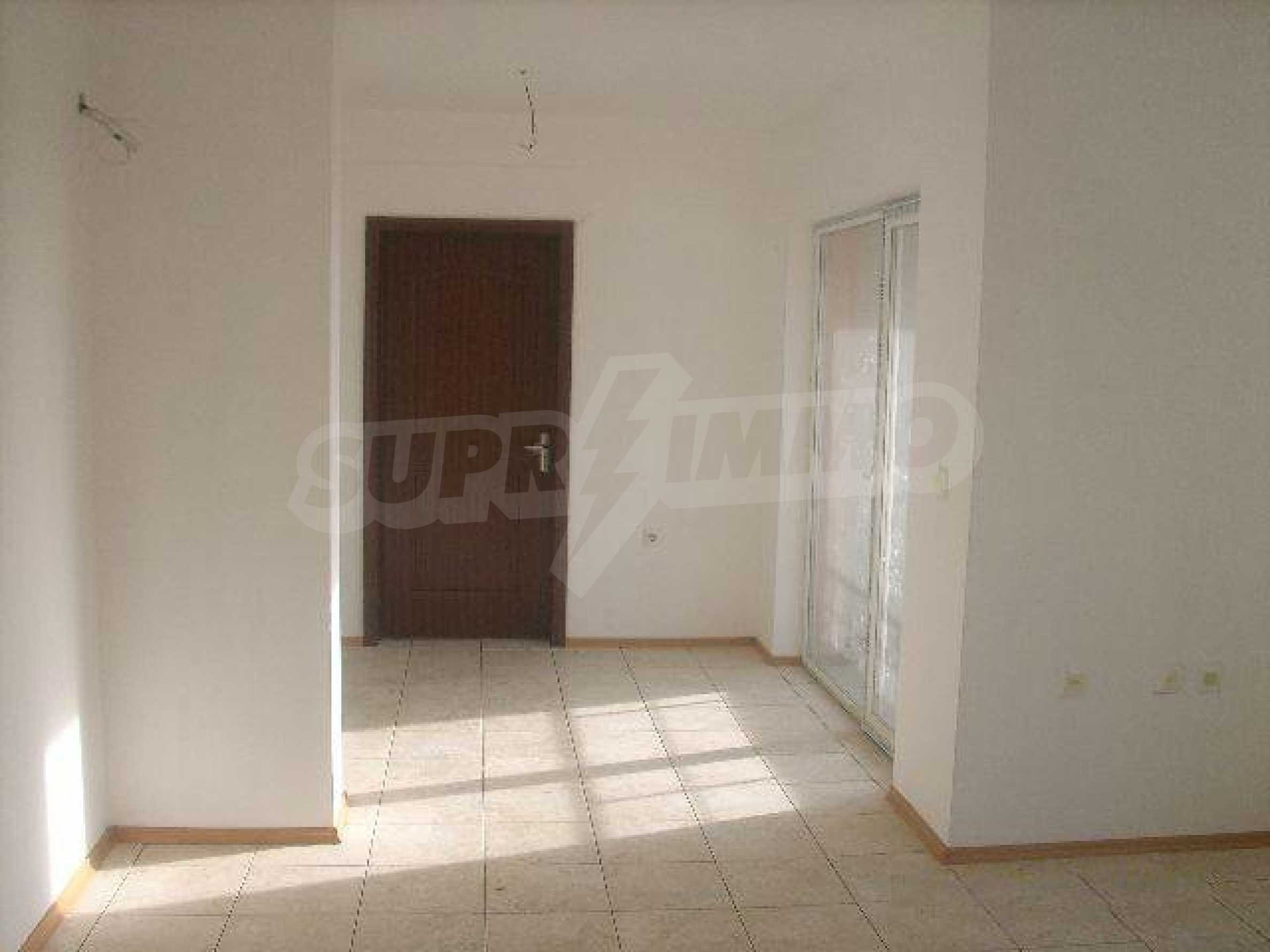 Apartment for sale in in Balchik  5