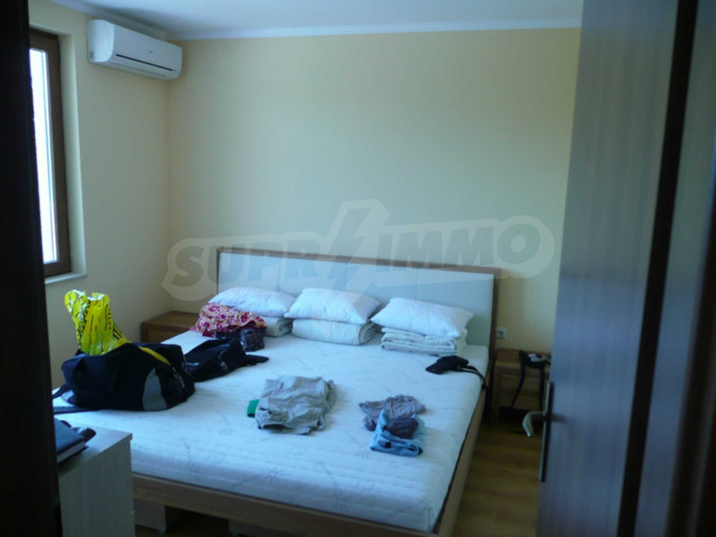 One bedroom apartment in Byala 3