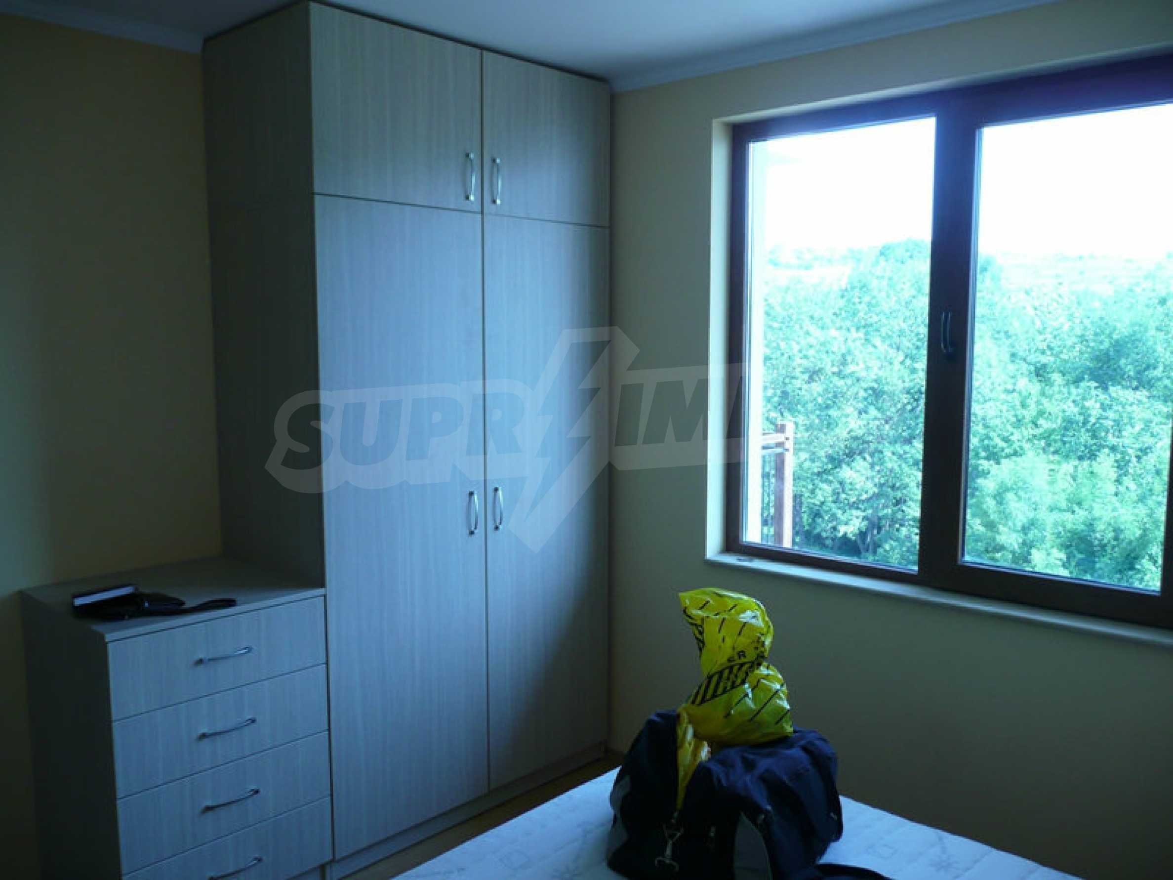 One bedroom apartment in Byala 4
