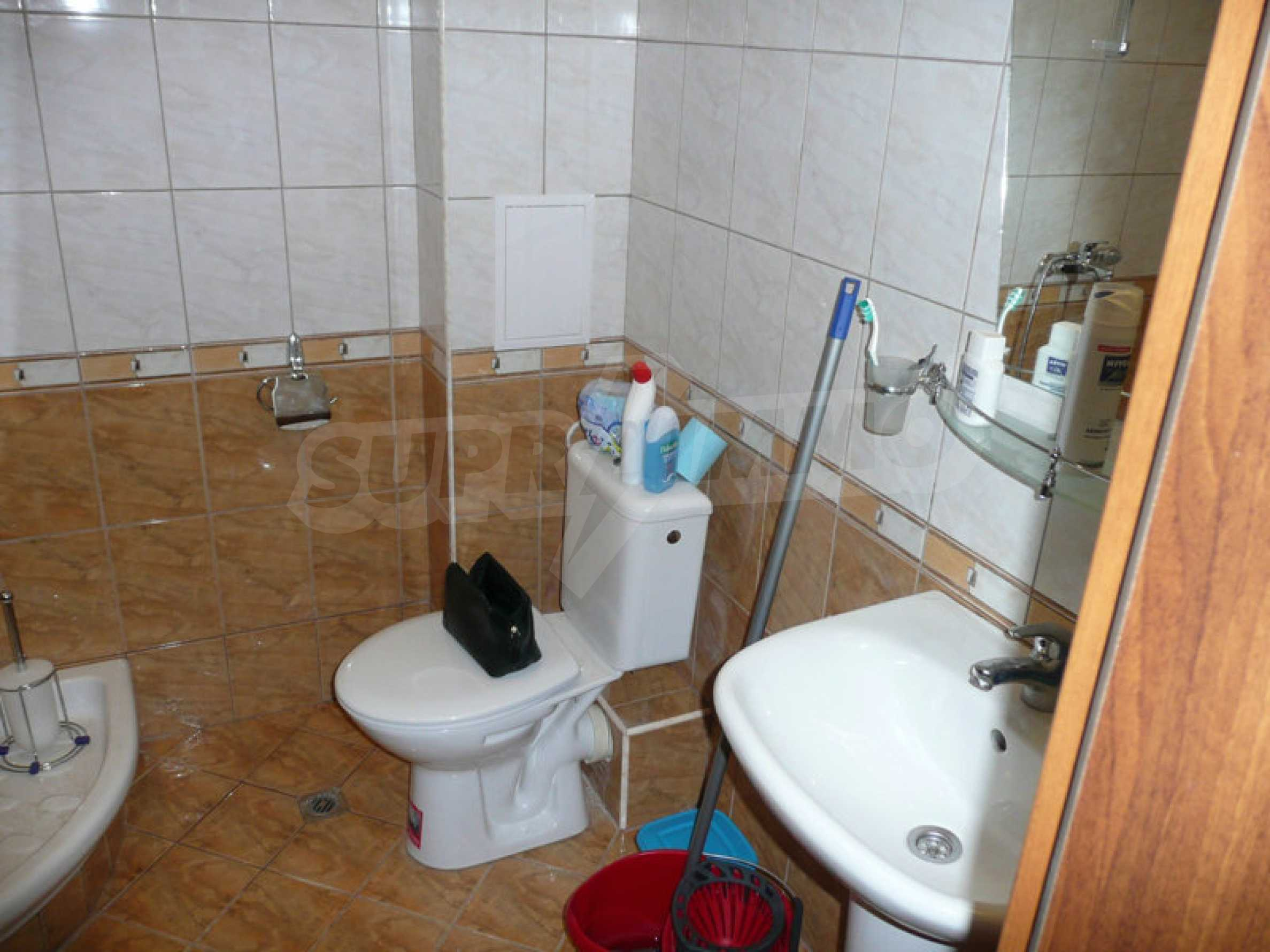 One bedroom apartment in Byala 6