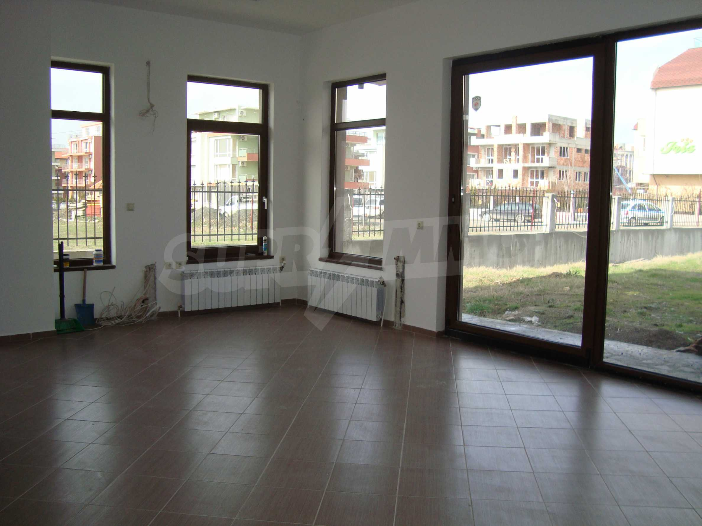 Hotel for sale in Nessebar 10