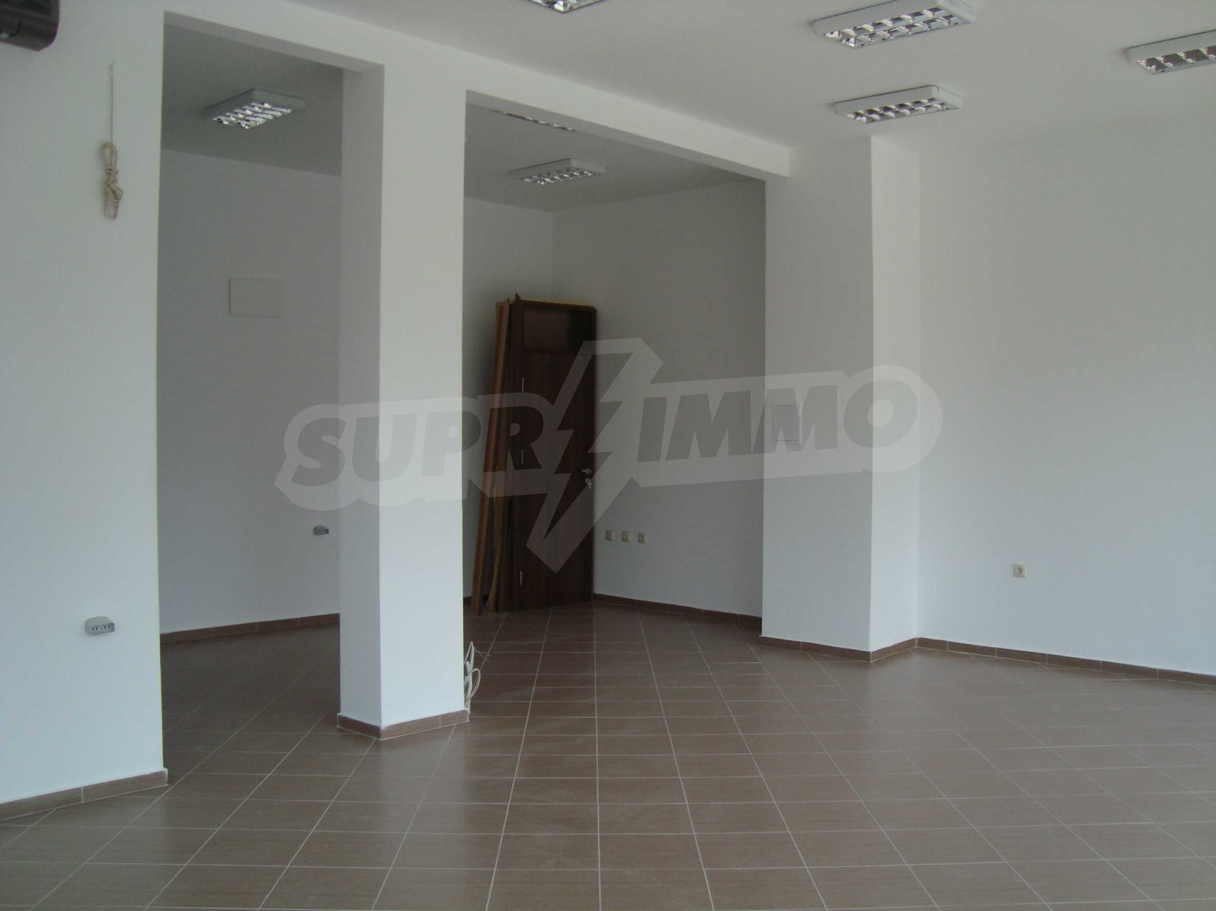 Hotel for sale in Nessebar 11
