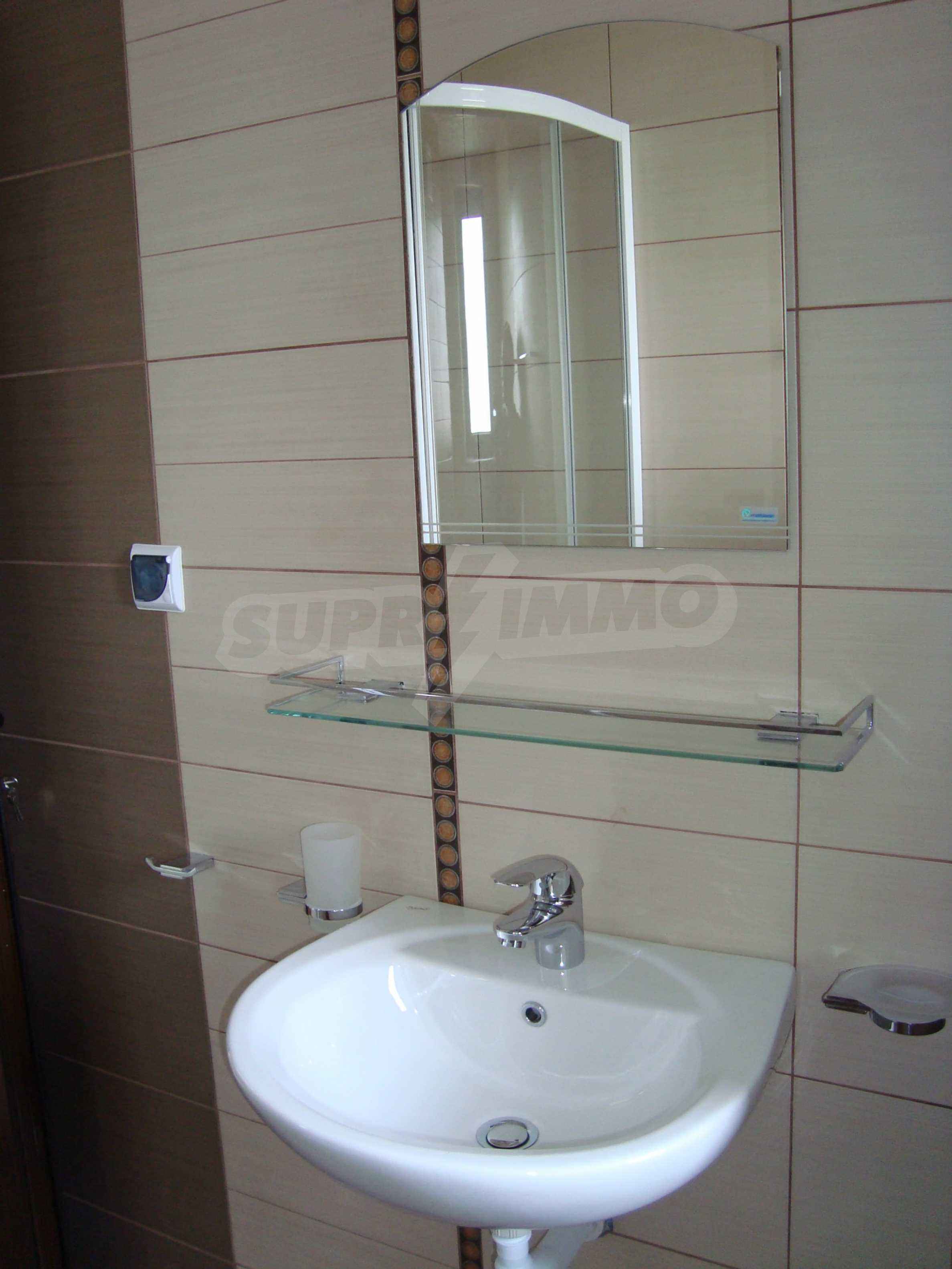 Hotel for sale in Nessebar 24