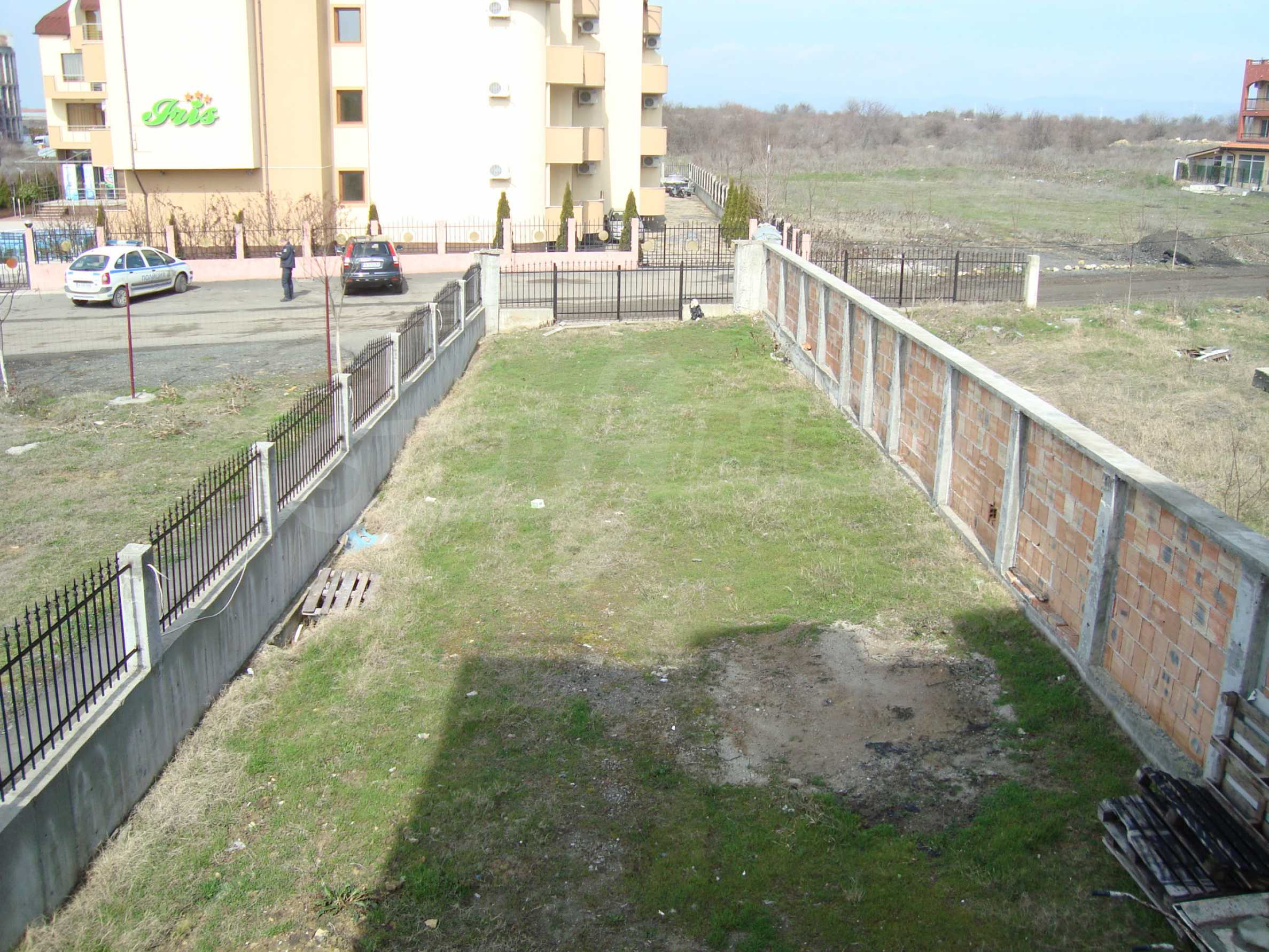 Hotel for sale in Nessebar 30