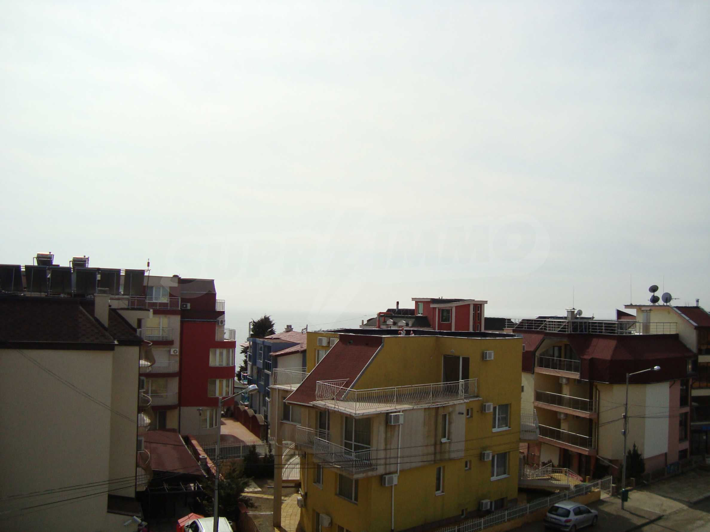 Hotel for sale in Nessebar 31
