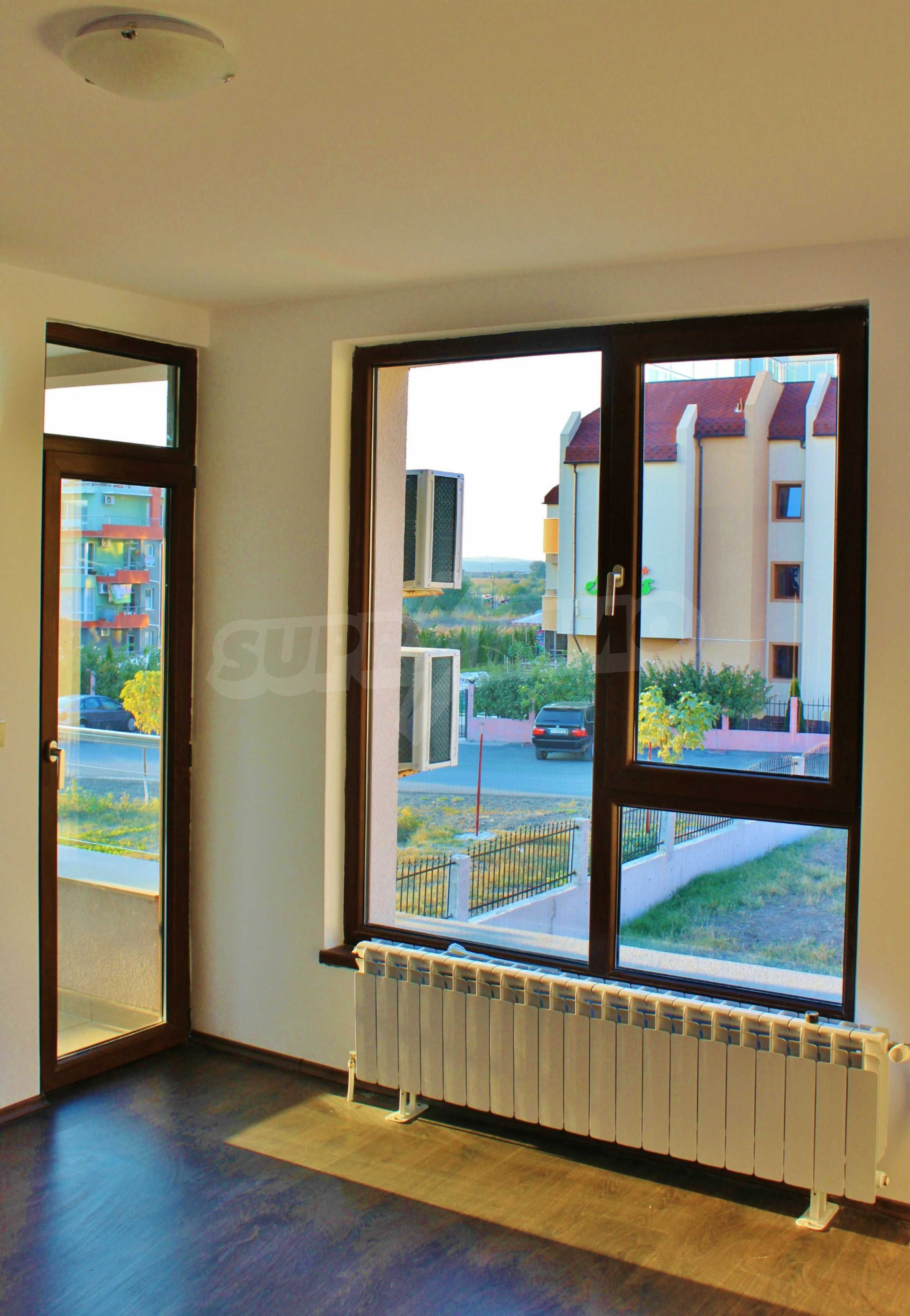 Hotel for sale in Nessebar 7