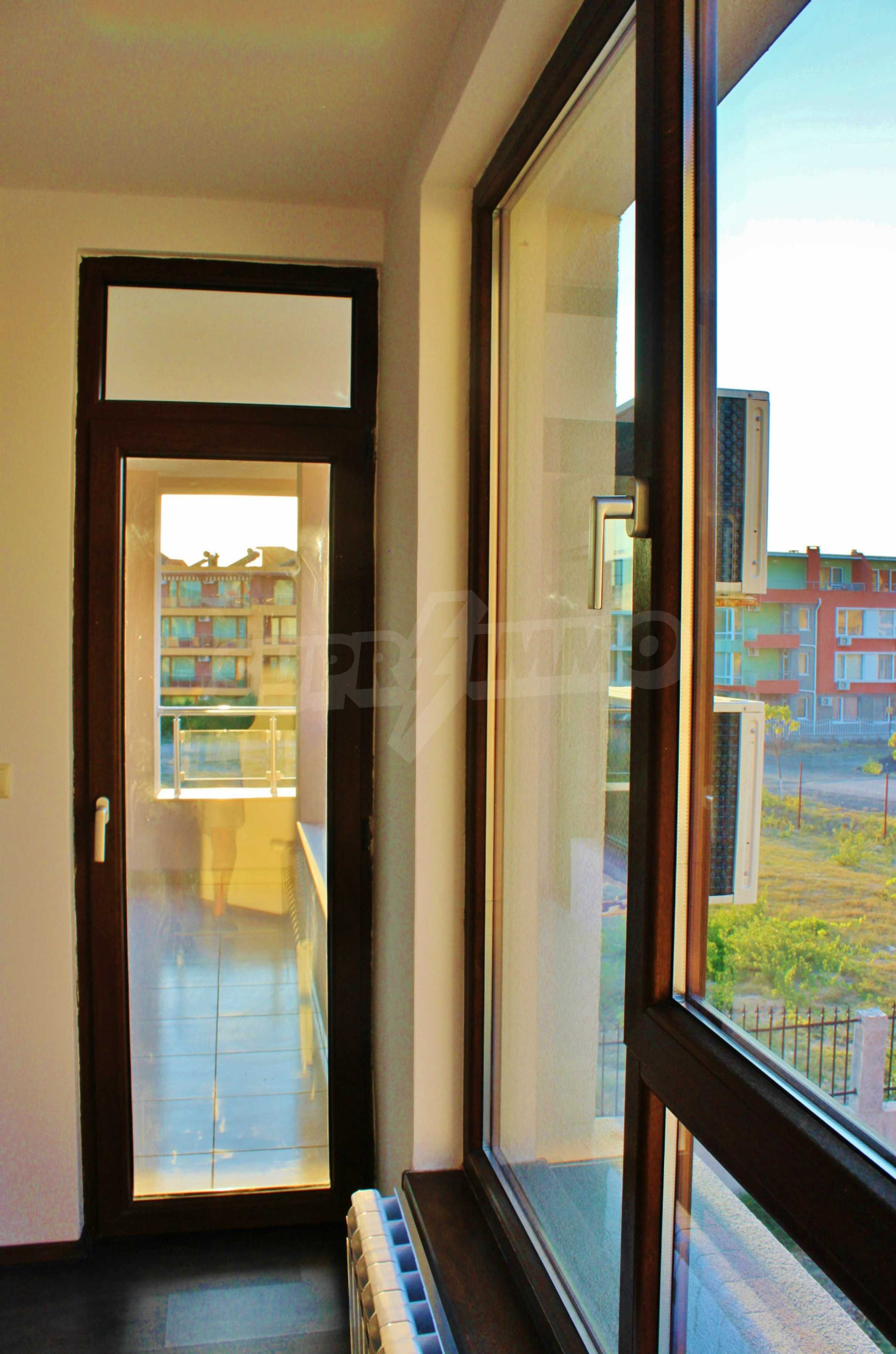 Hotel for sale in Nessebar 8