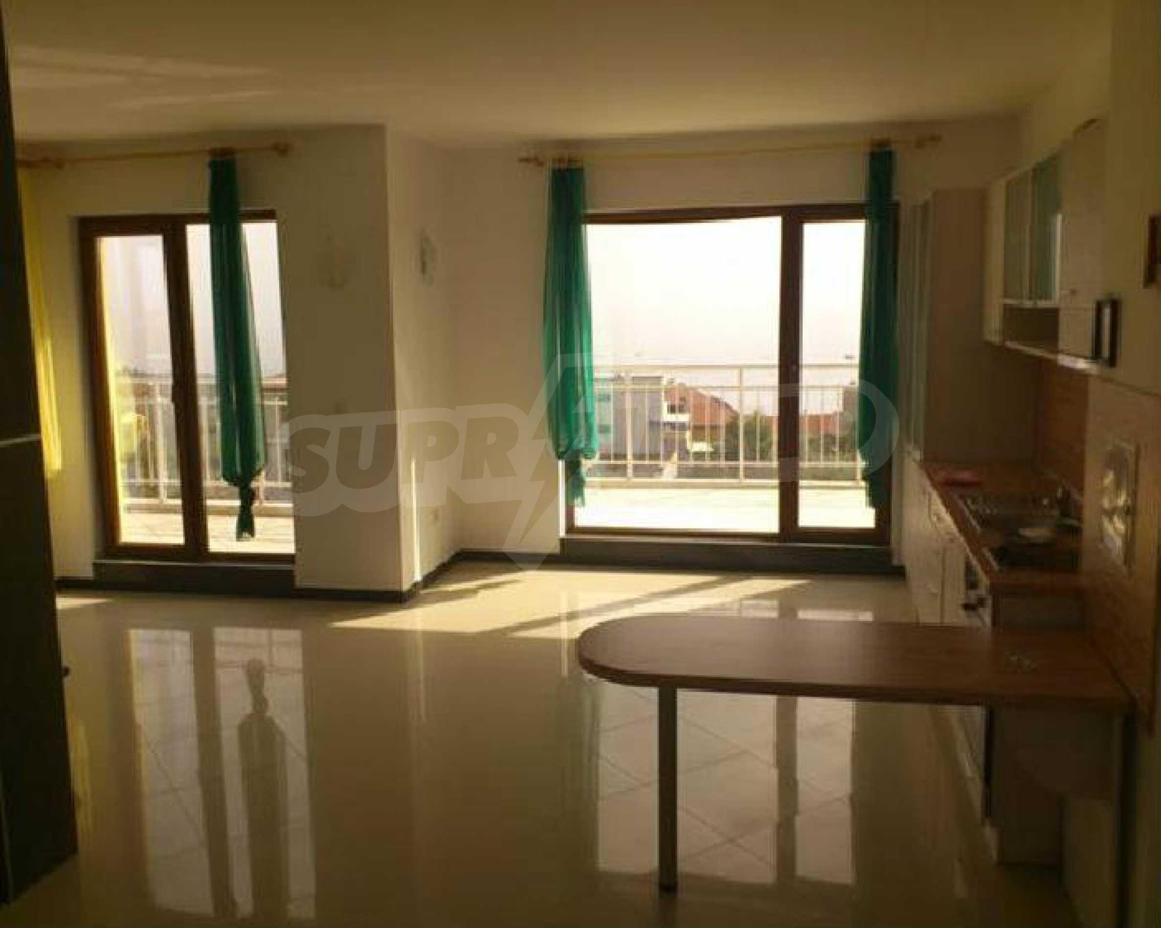 3-storey luxury house for sale in Sozopol, Budzhaka area 15