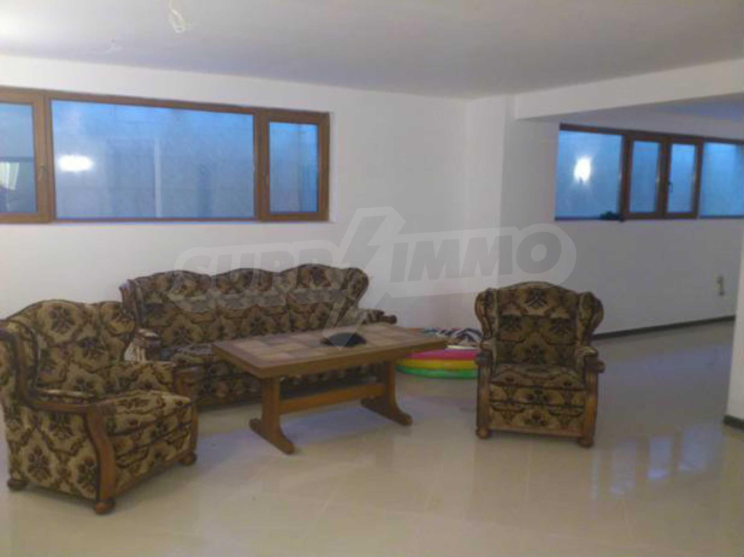 3-storey luxury house for sale in Sozopol, Budzhaka area 18