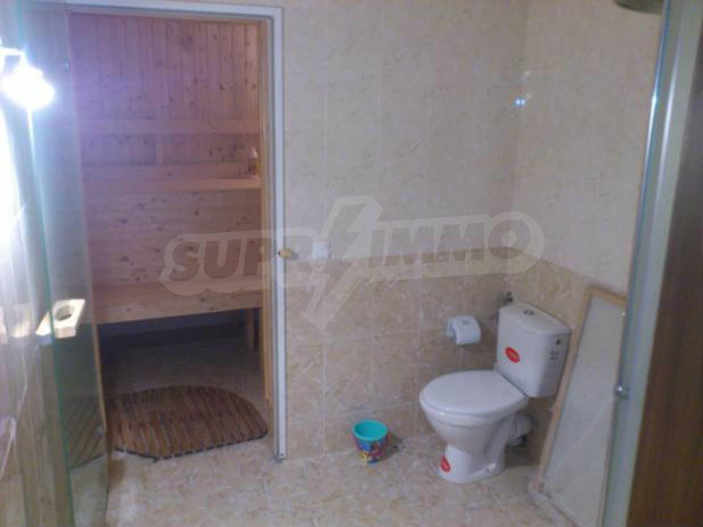 3-storey luxury house for sale in Sozopol, Budzhaka area 20