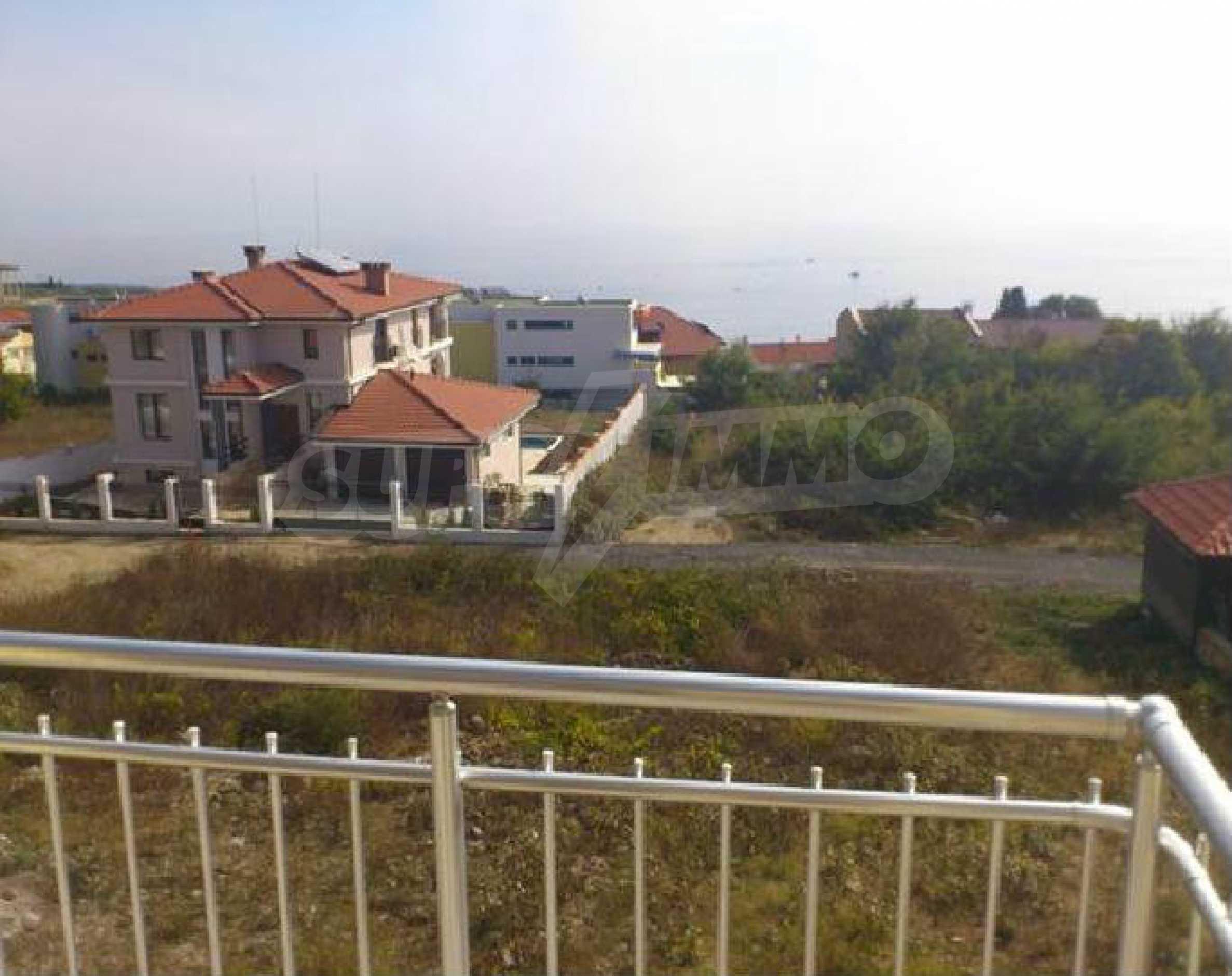 3-storey luxury house for sale in Sozopol, Budzhaka area 21