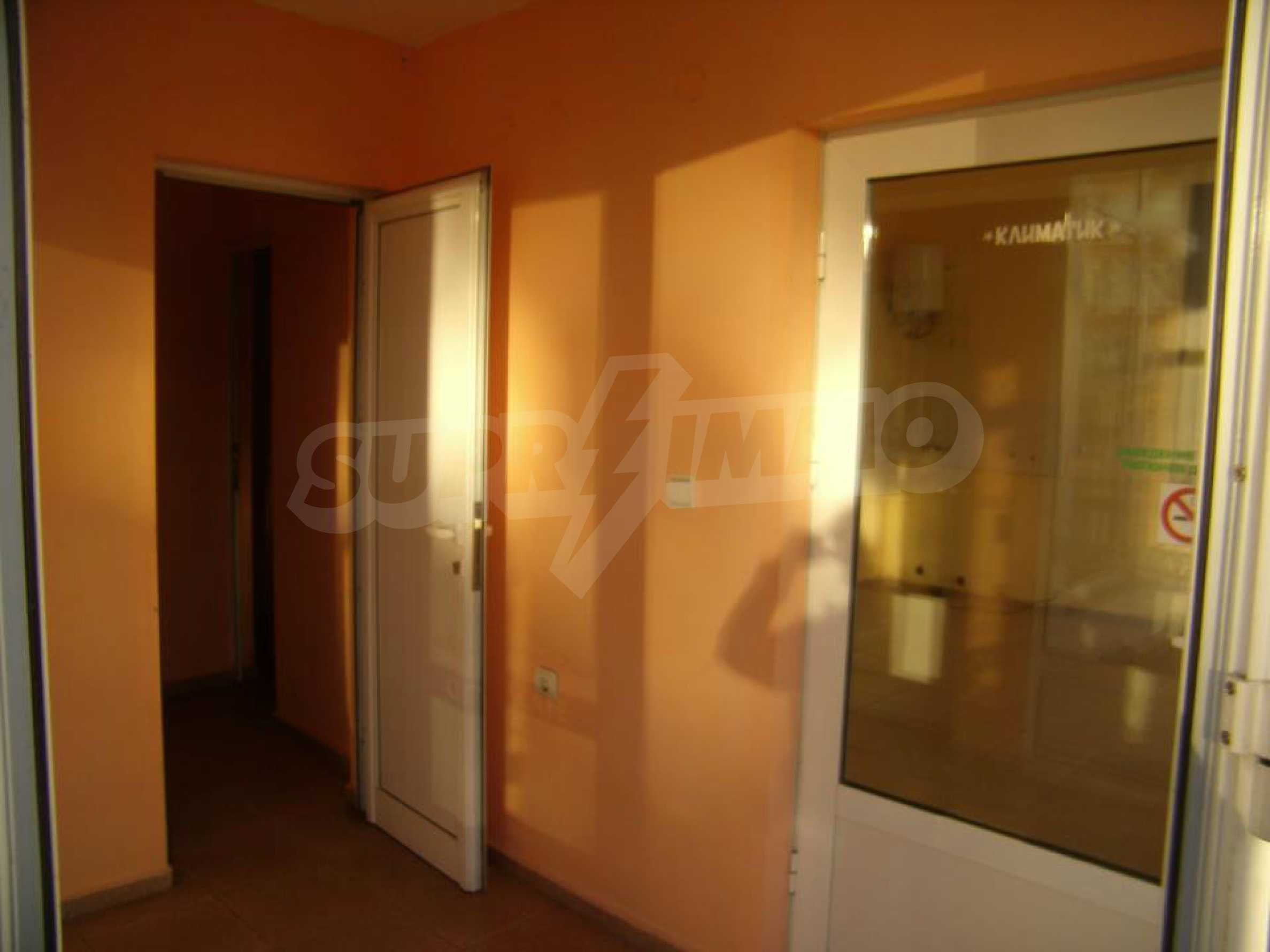 Shop for sale in a well-developed district of Lovech 5