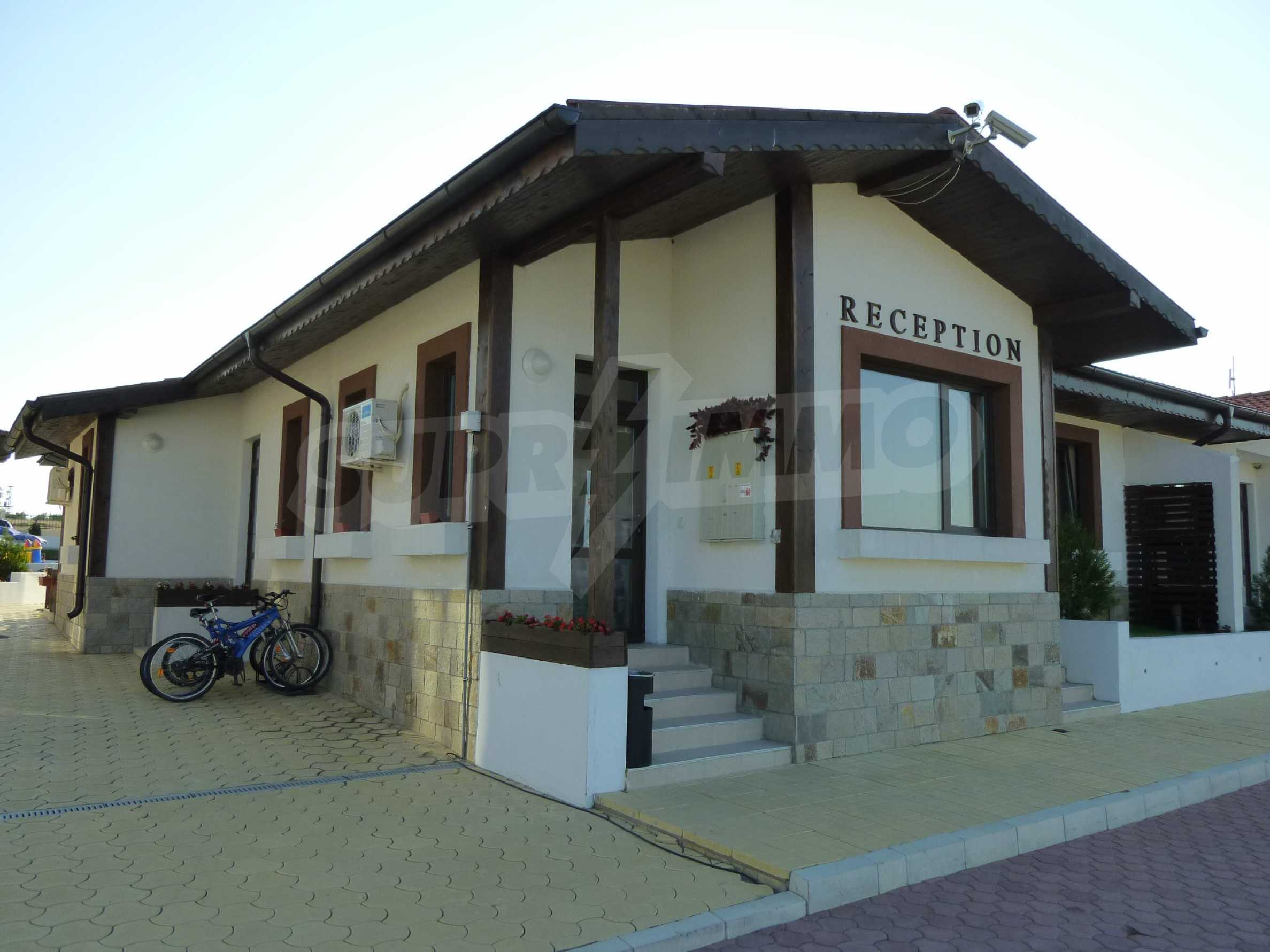 Town-house for sale  in Lozenets 6