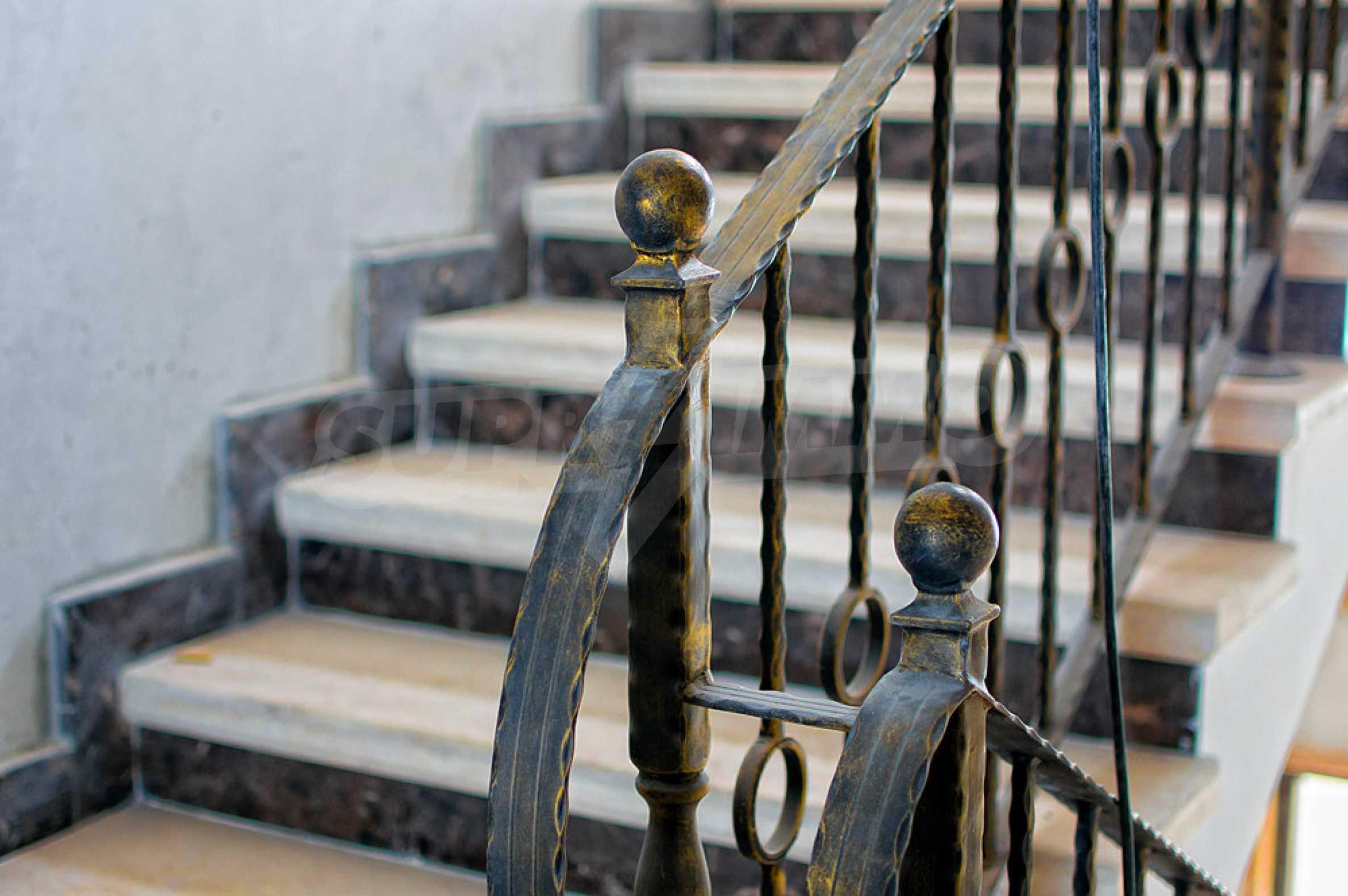 Gardenia Palace 20