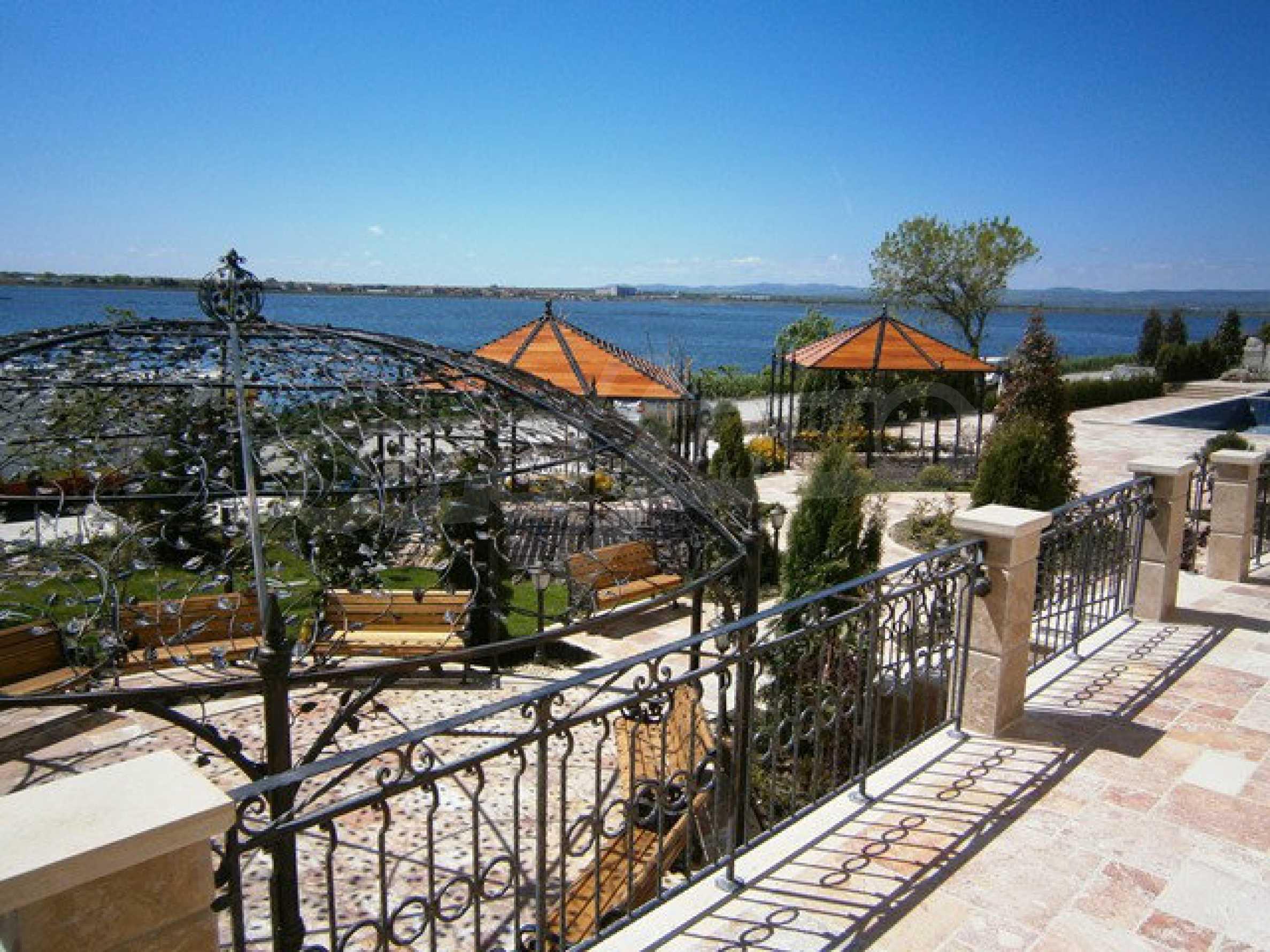 Gardenia Palace 54