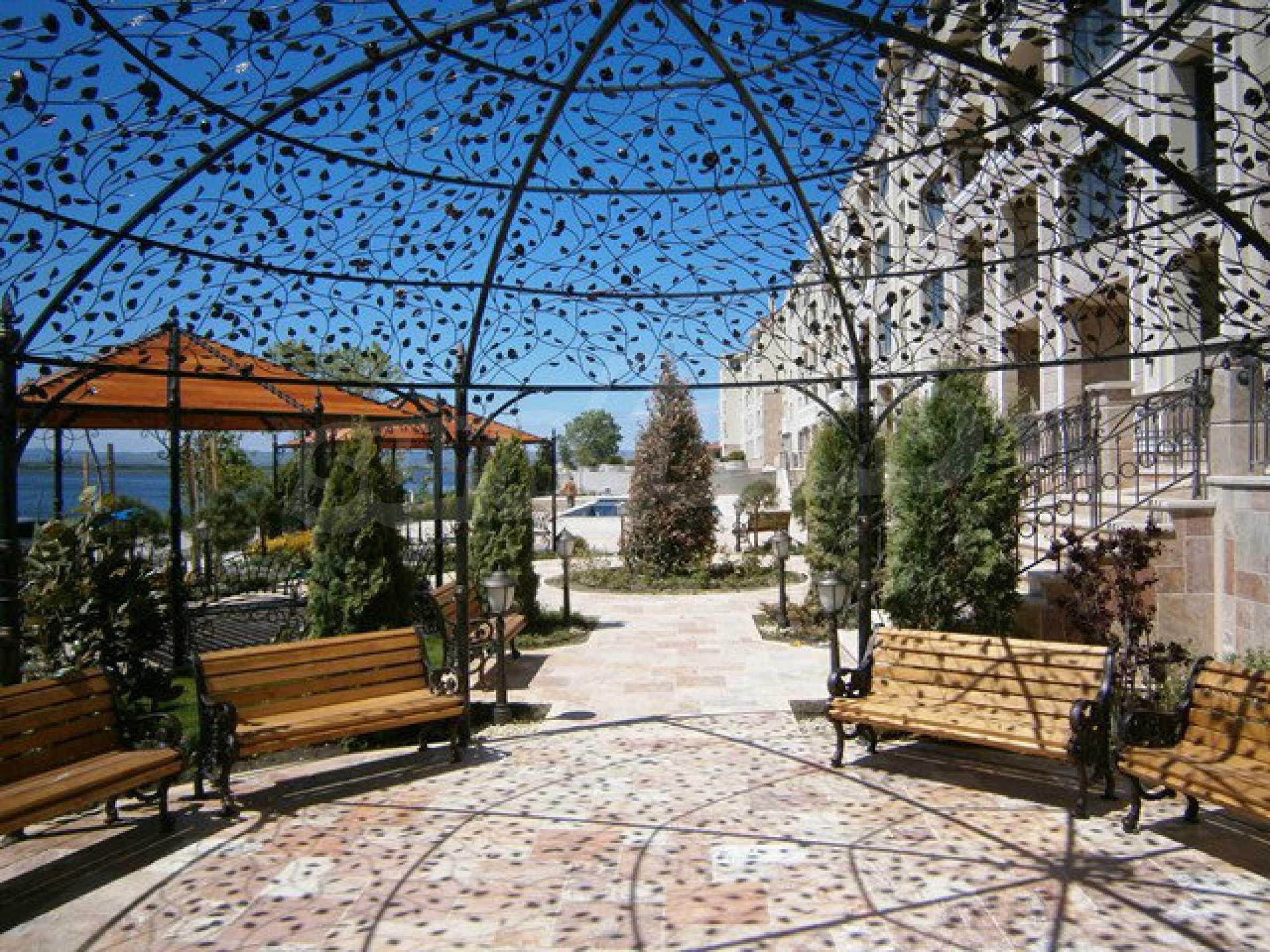 Gardenia Palace 57