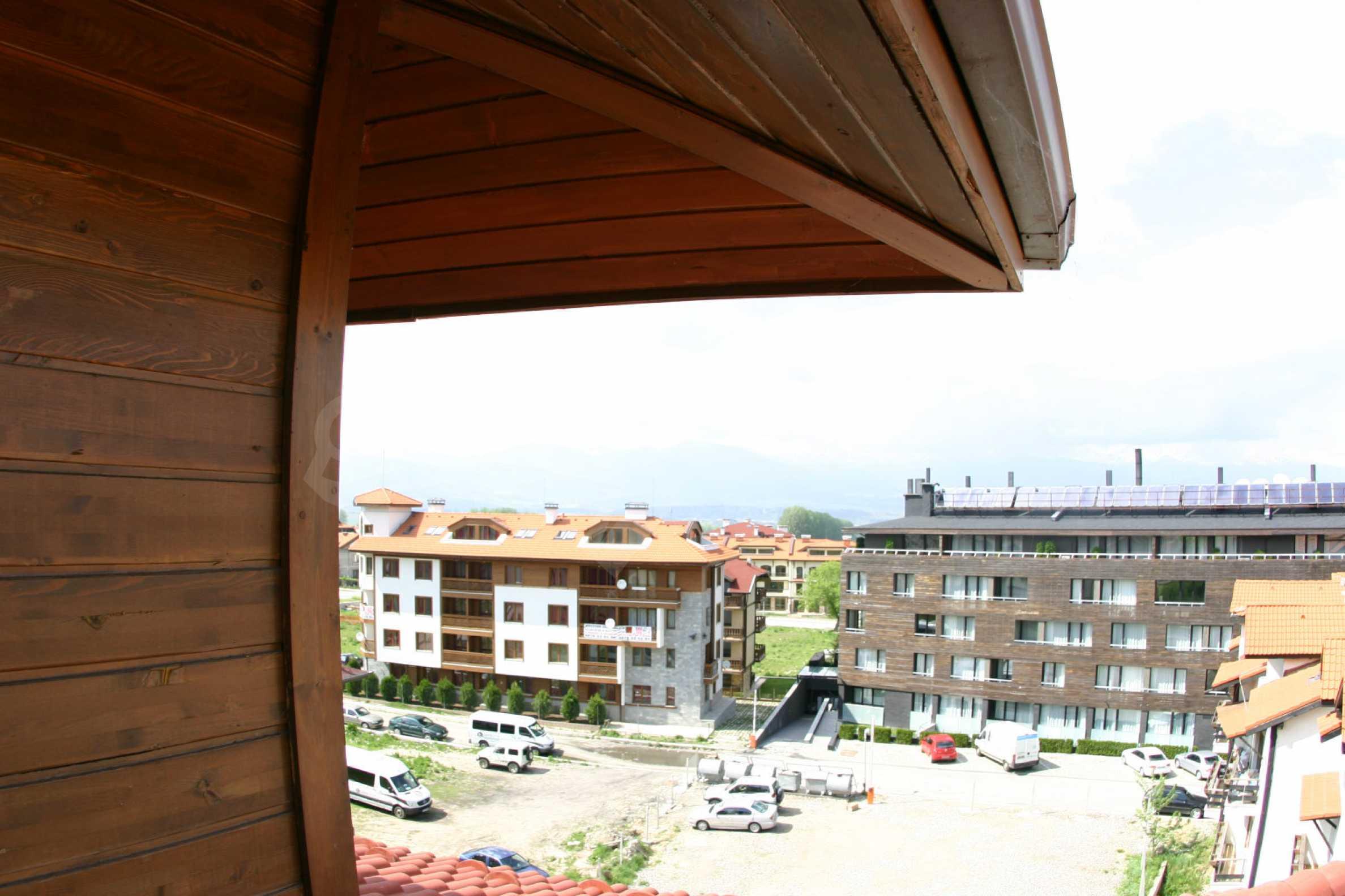 Todorka Views 30