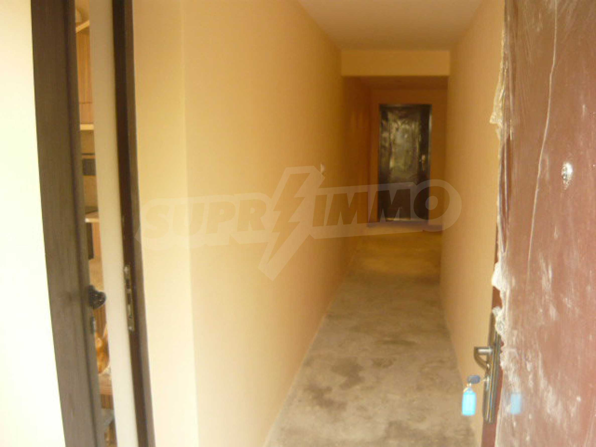 Two-storey house in a village located 3 km. from Veliko Tarnovo 19