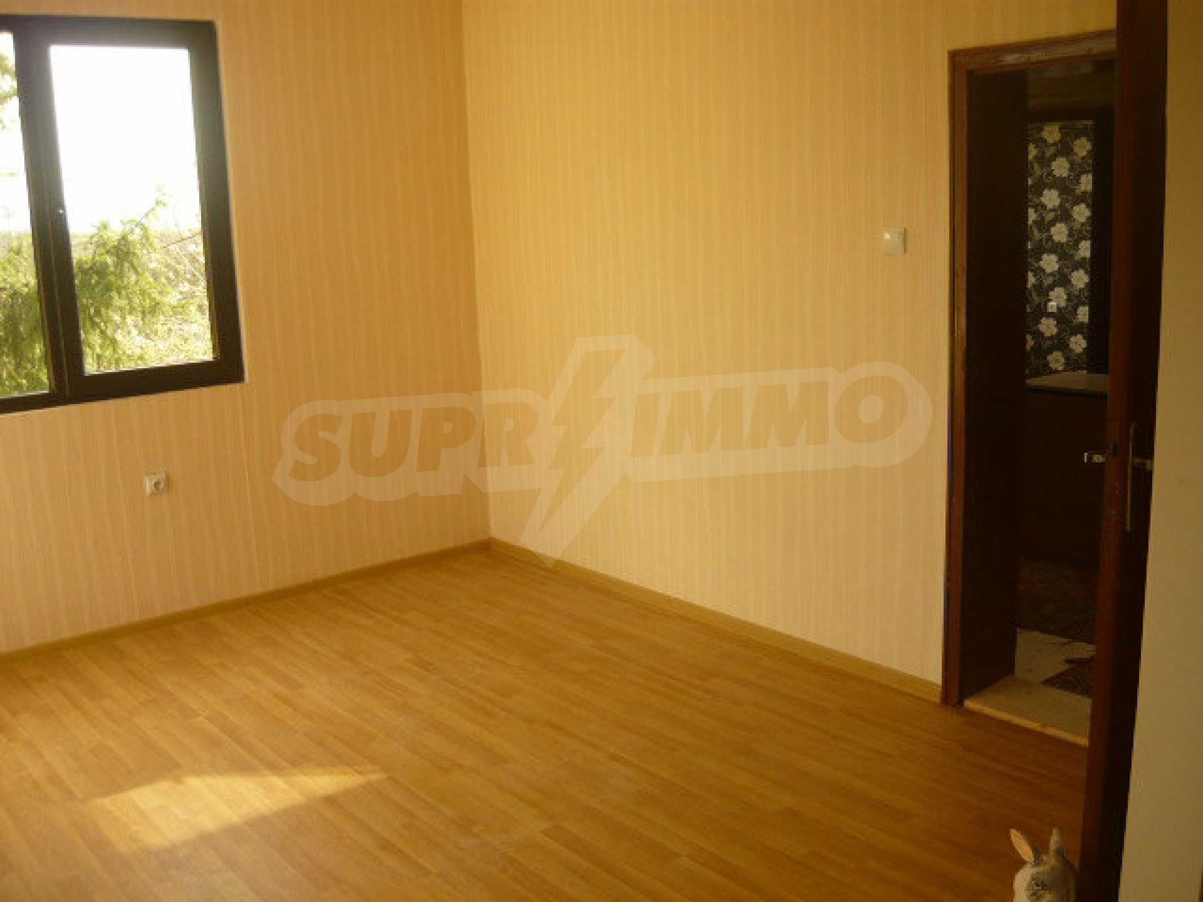 Two-storey house in a village located 3 km. from Veliko Tarnovo 4