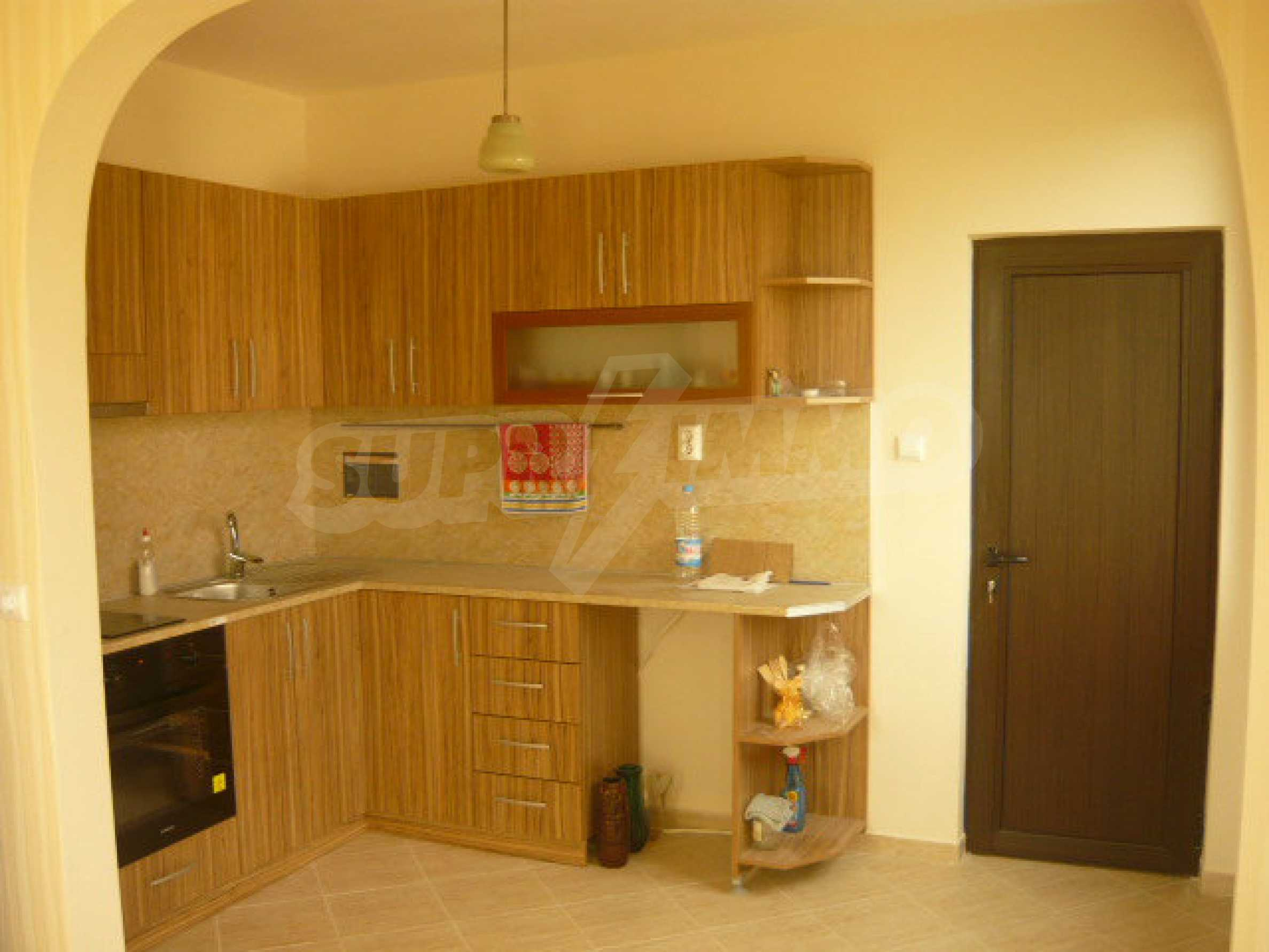 Two-storey house in a village located 3 km. from Veliko Tarnovo 5