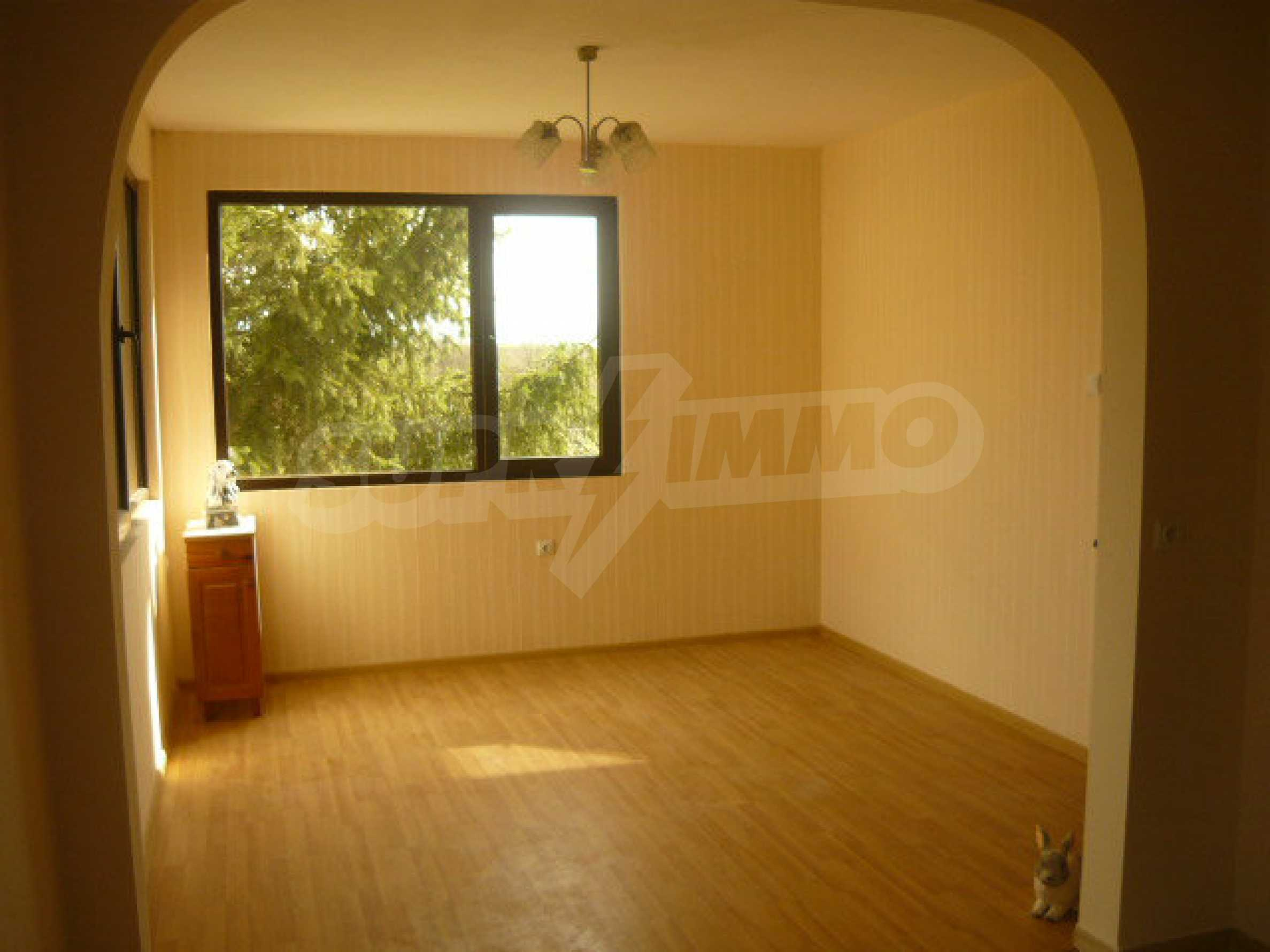 Two-storey house in a village located 3 km. from Veliko Tarnovo 6