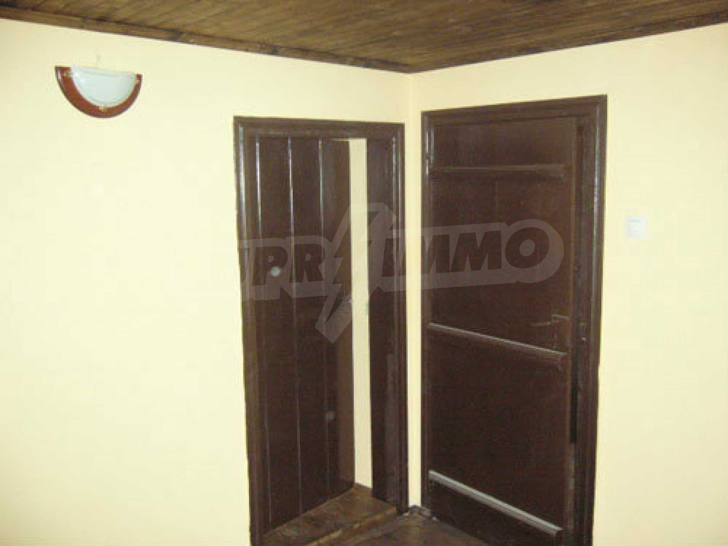 Renovated house in a village 30 km. form Veliko Tarnovo 12