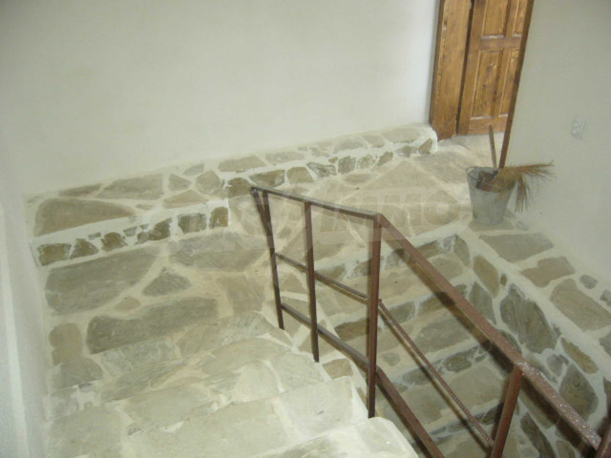 Renovated house in a village 30 km. form Veliko Tarnovo 4