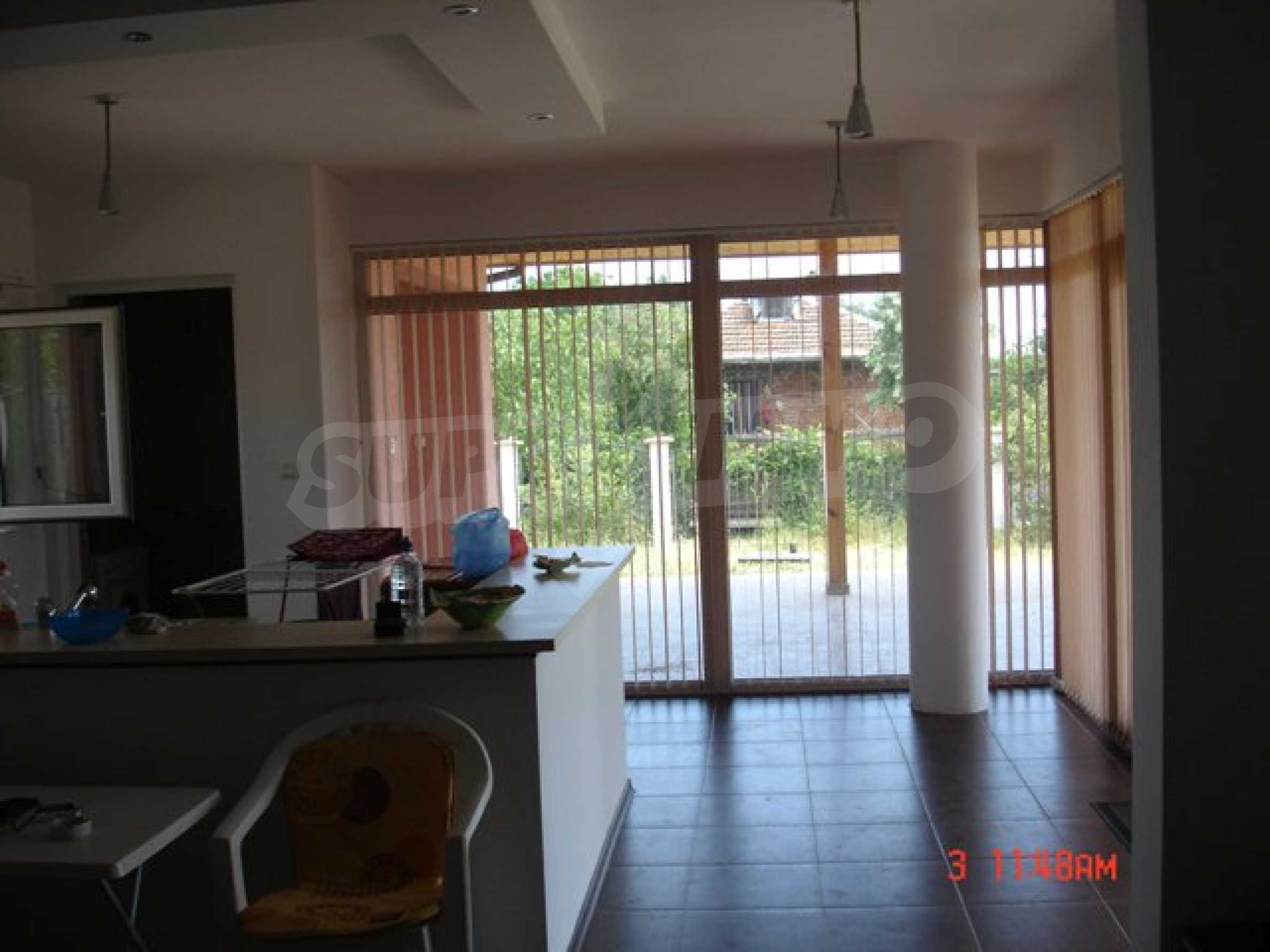 New house 1km to the sea 9