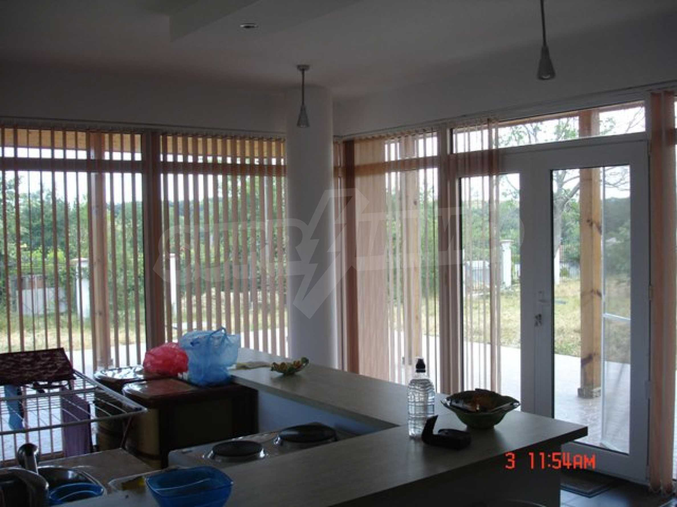 New house 1km to the sea 11