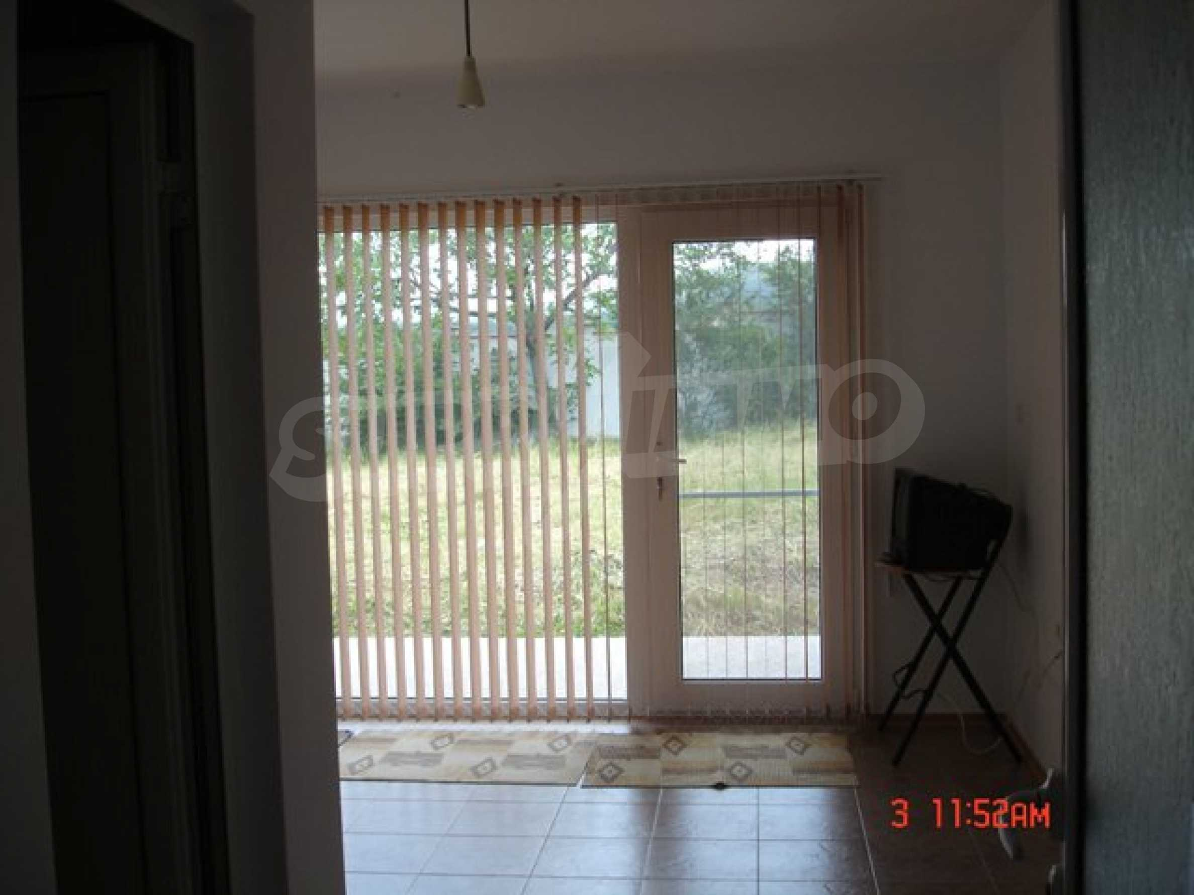 New house 1km to the sea 15