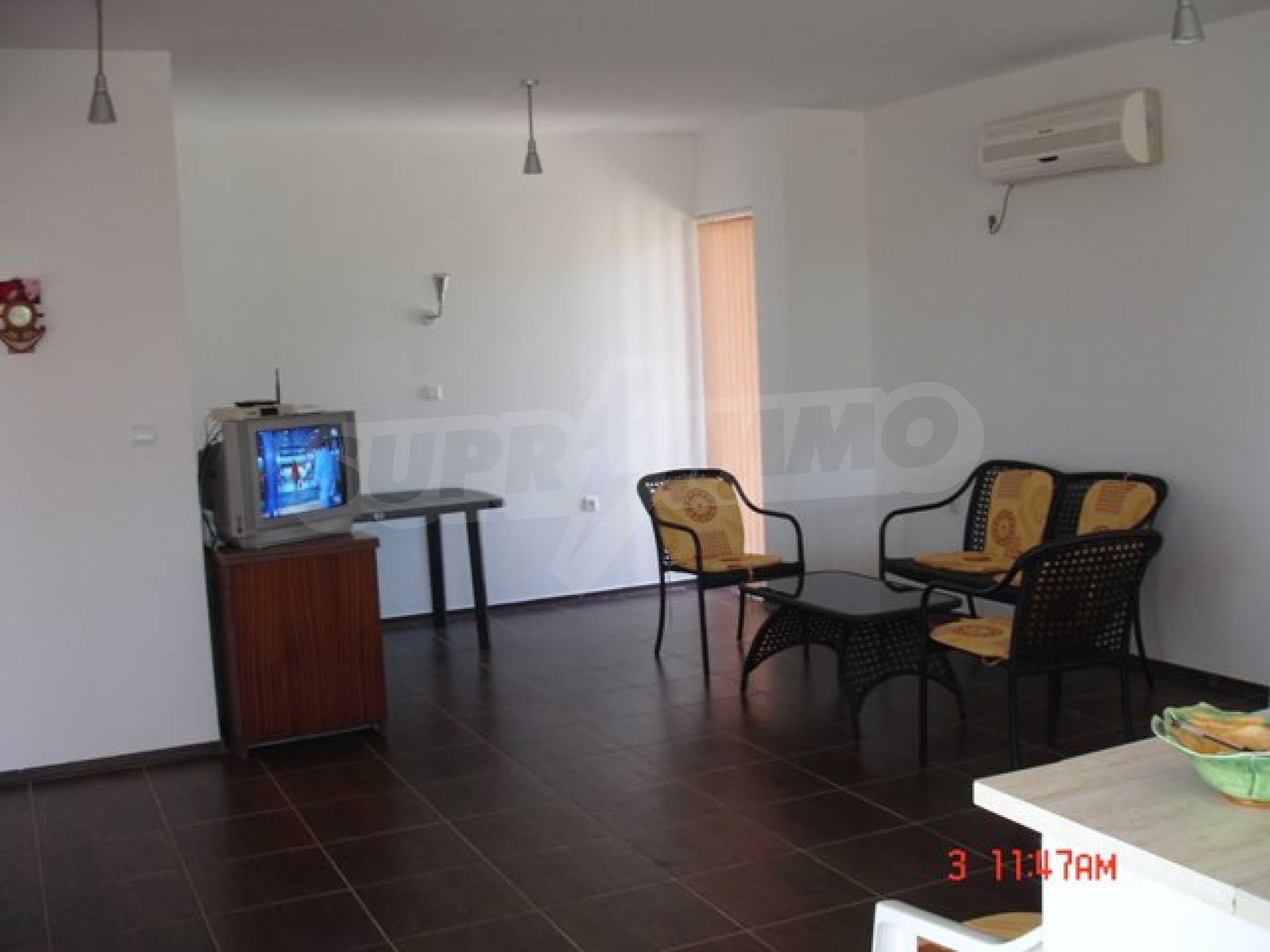 New house 1km to the sea 7