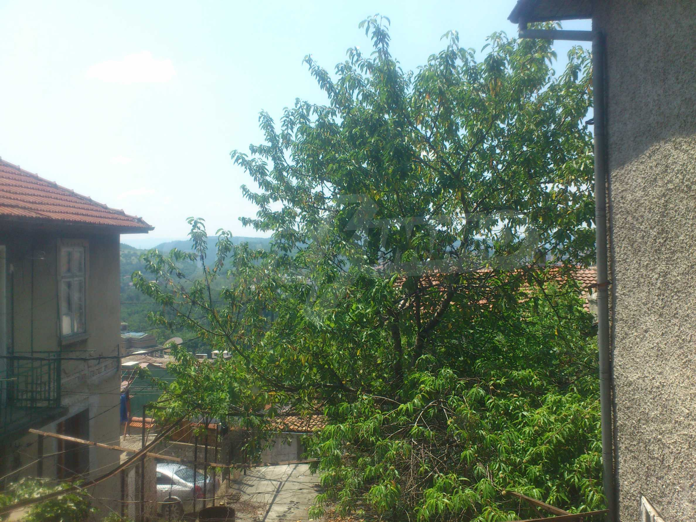 Traditional, spacious house located in the old part of Veliko Tarnovo 5